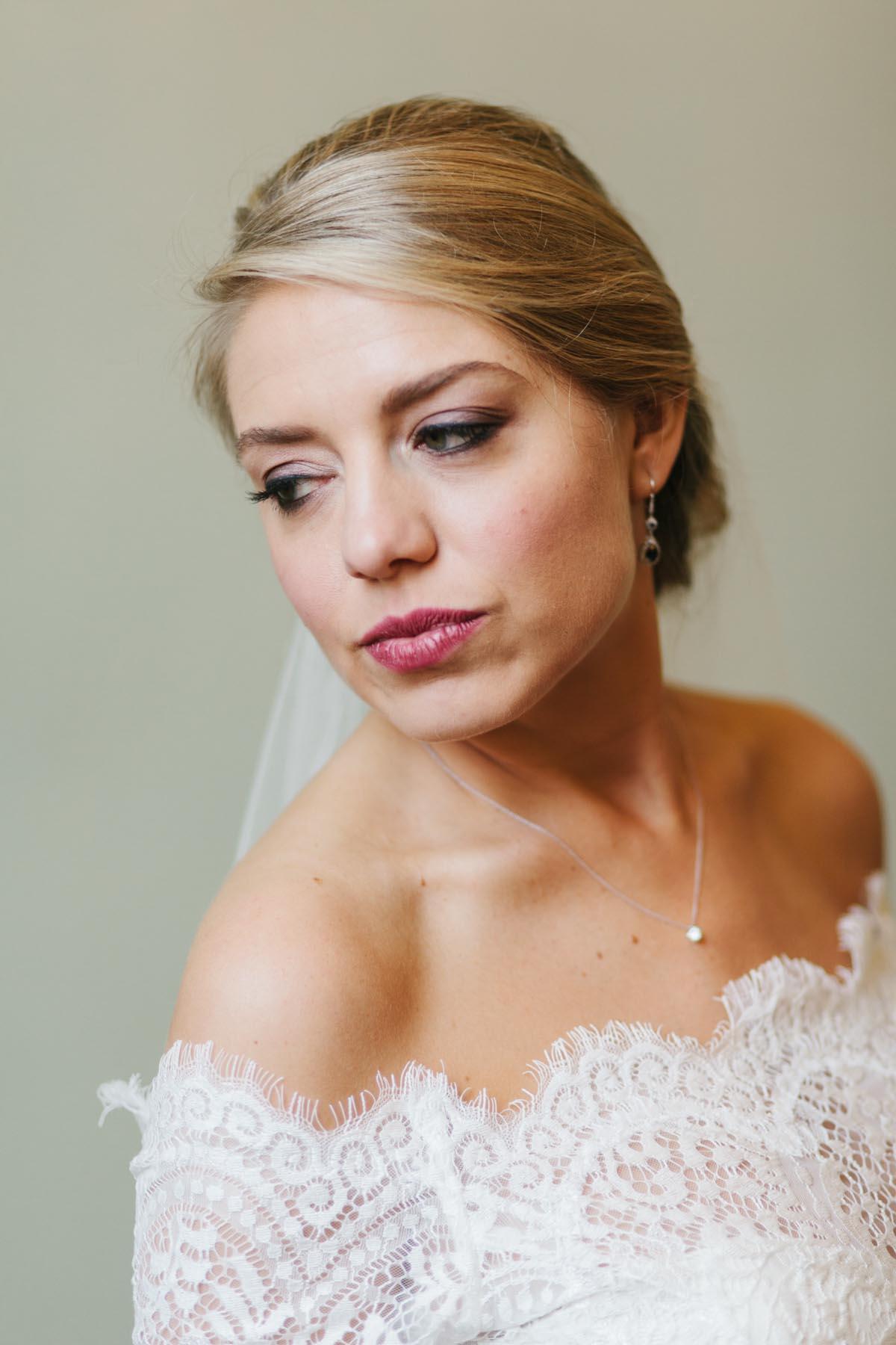 kjellman wedding blog biltmore wedding -49