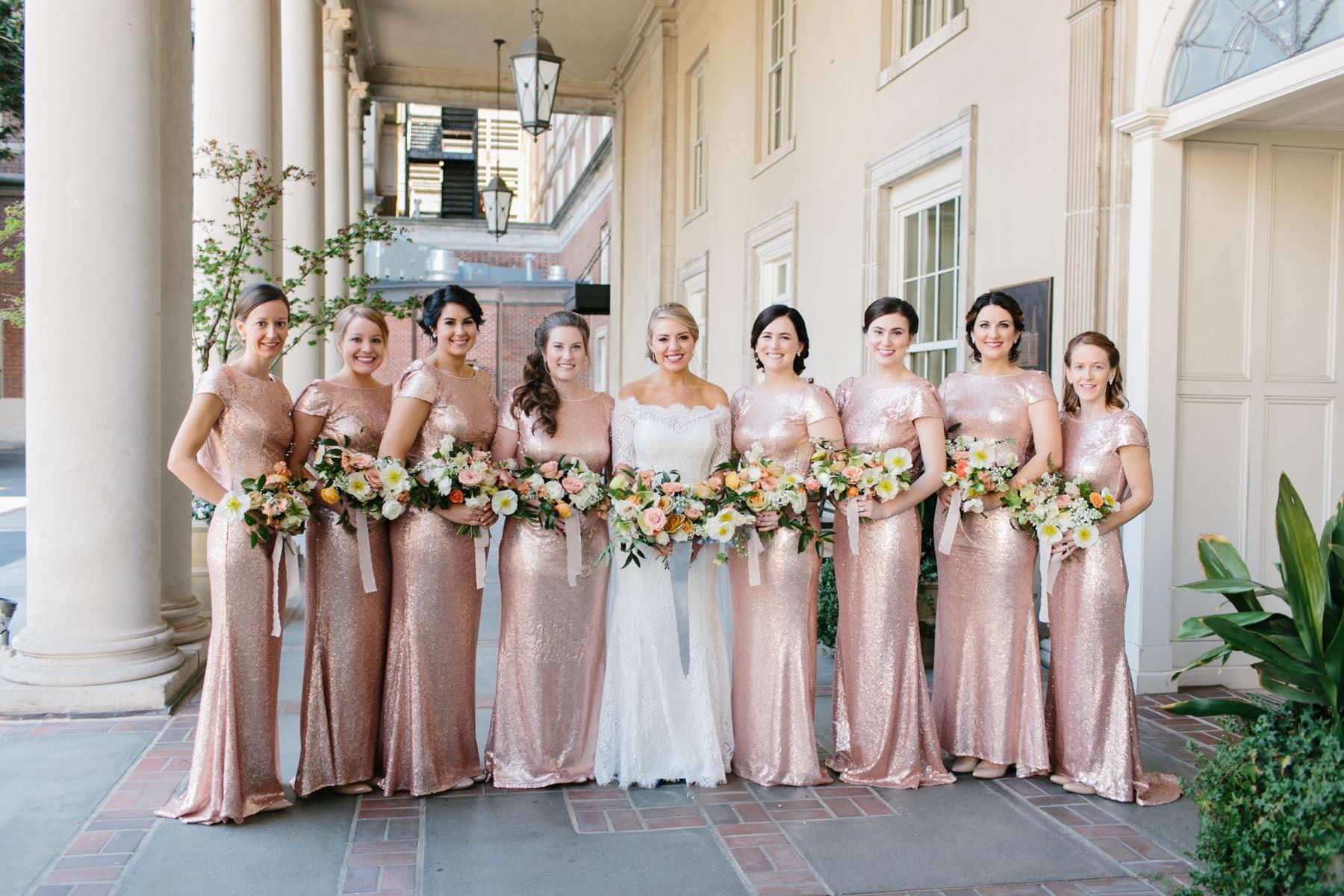 kjellman wedding blog biltmore wedding -50