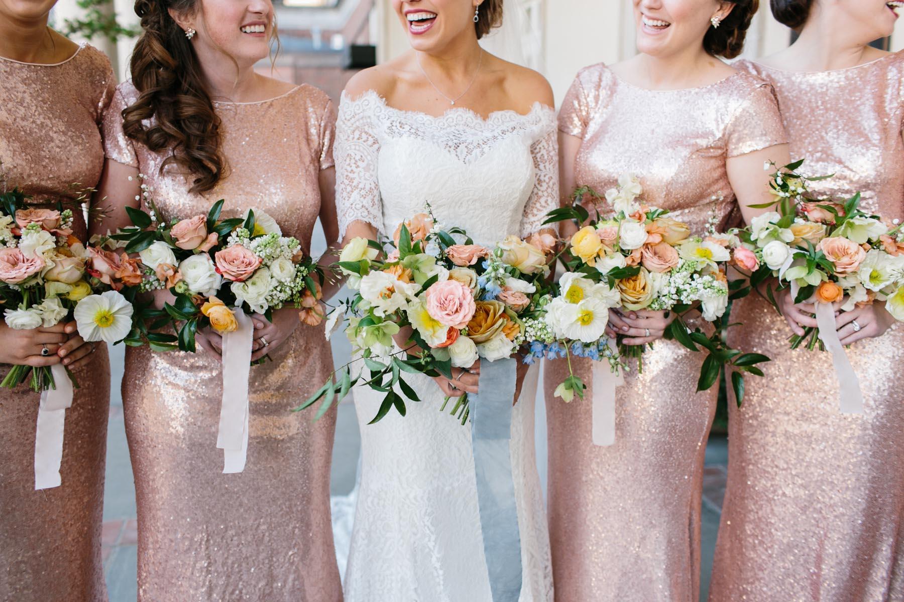 kjellman wedding blog biltmore wedding -51