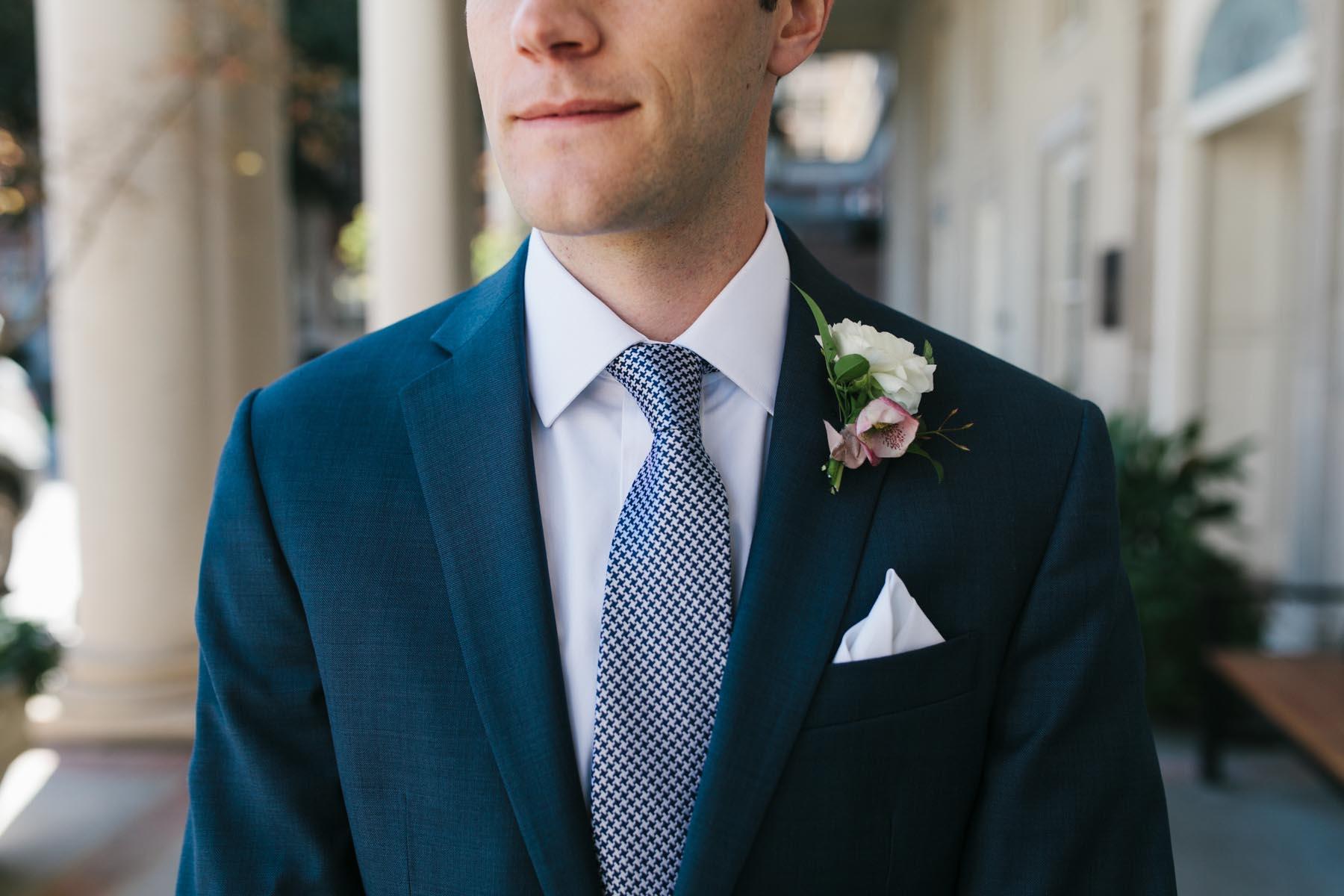 kjellman wedding blog biltmore wedding -54