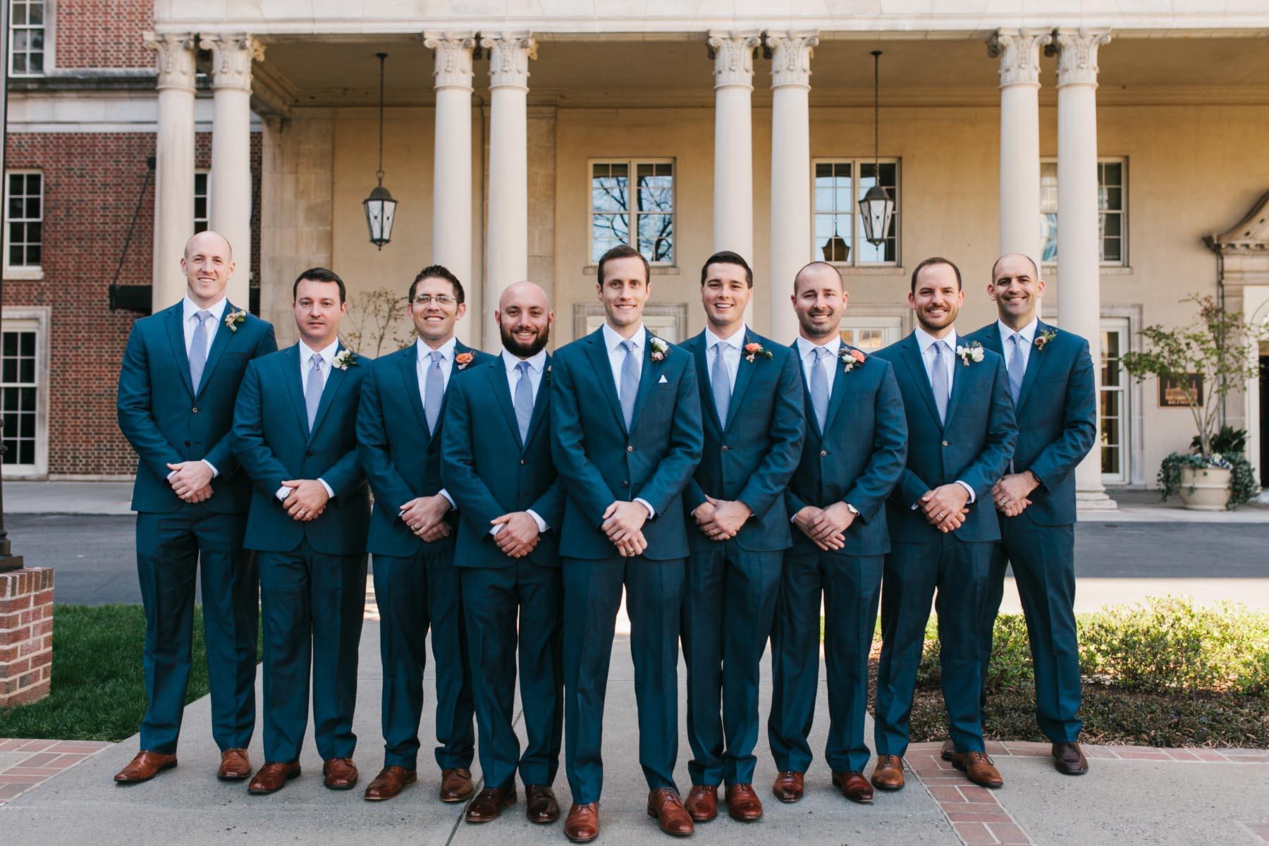 kjellman wedding blog biltmore wedding -55