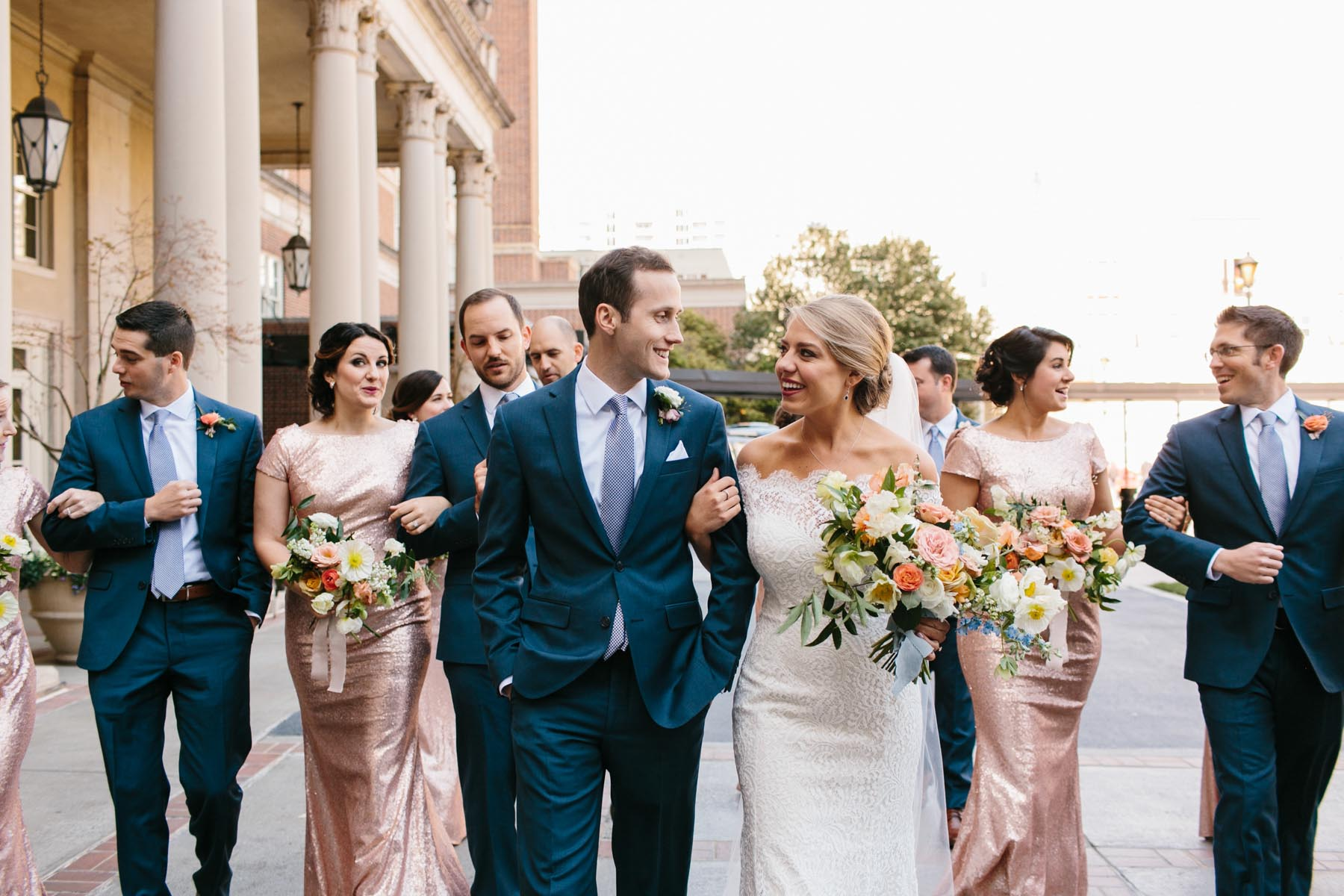 kjellman wedding blog biltmore wedding -56