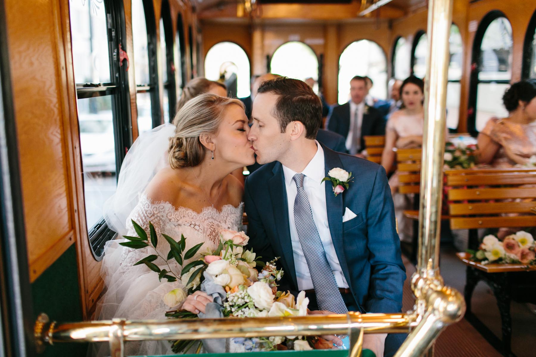 kjellman wedding blog biltmore wedding -57