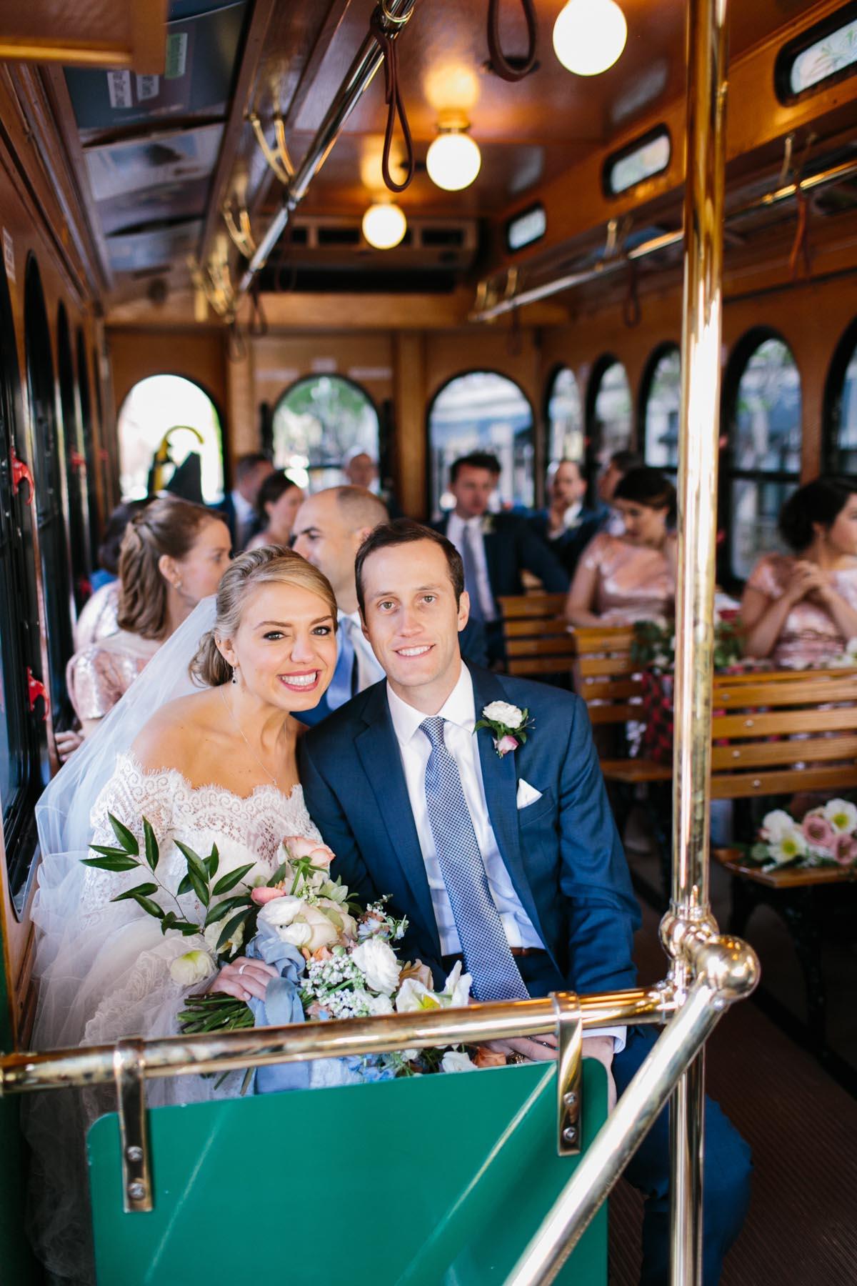 kjellman wedding blog biltmore wedding -58