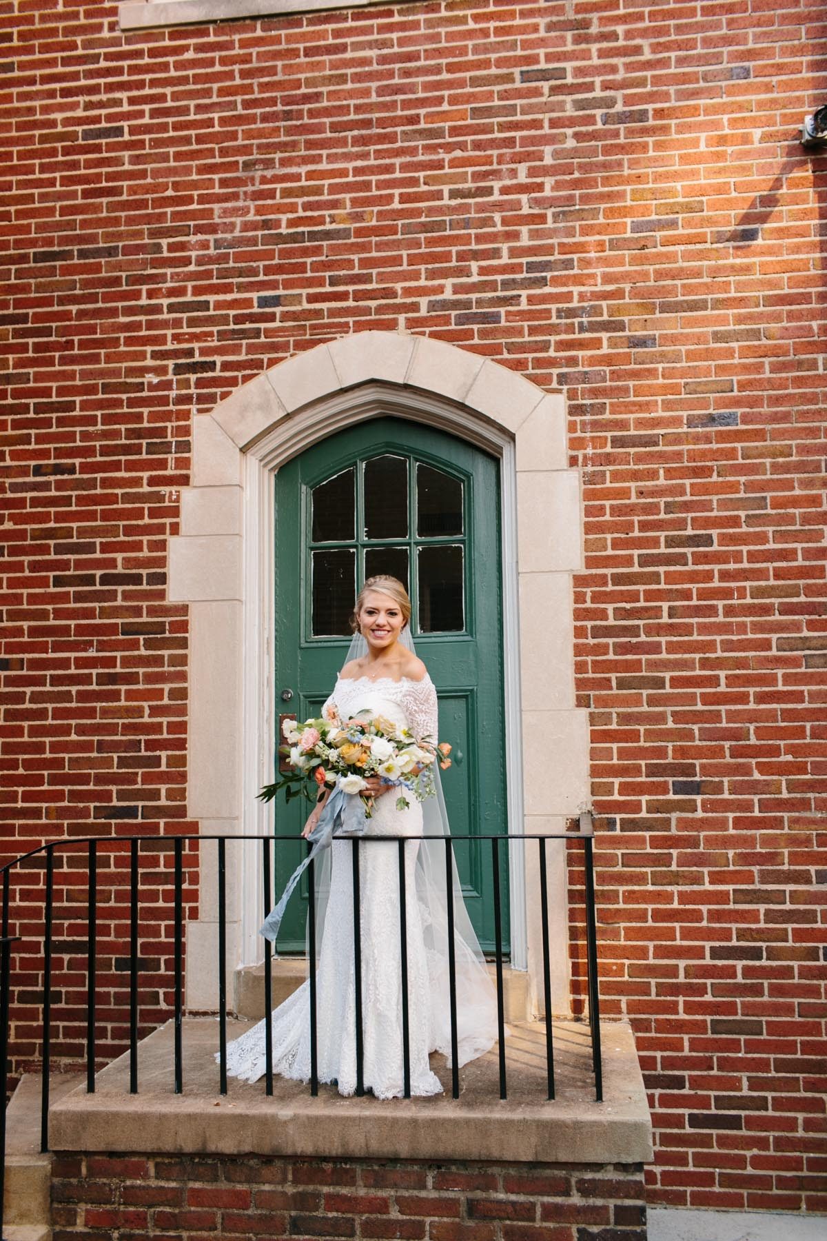 kjellman wedding blog biltmore wedding -60