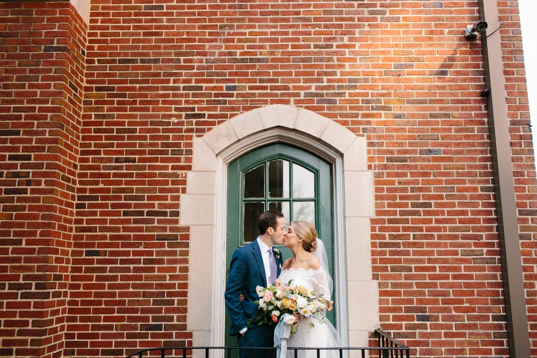 kjellman wedding blog biltmore wedding -61