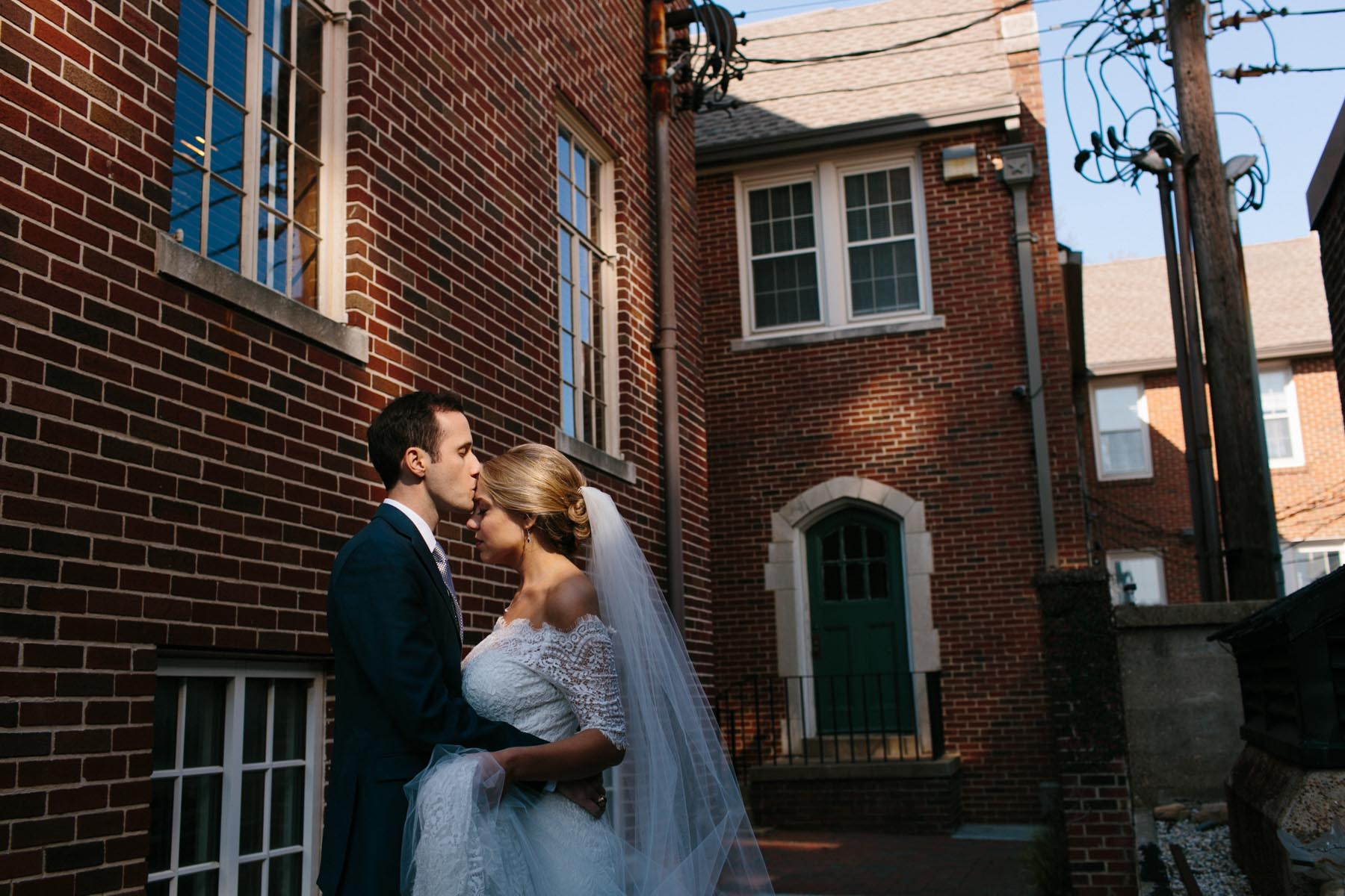 kjellman wedding blog biltmore wedding -64
