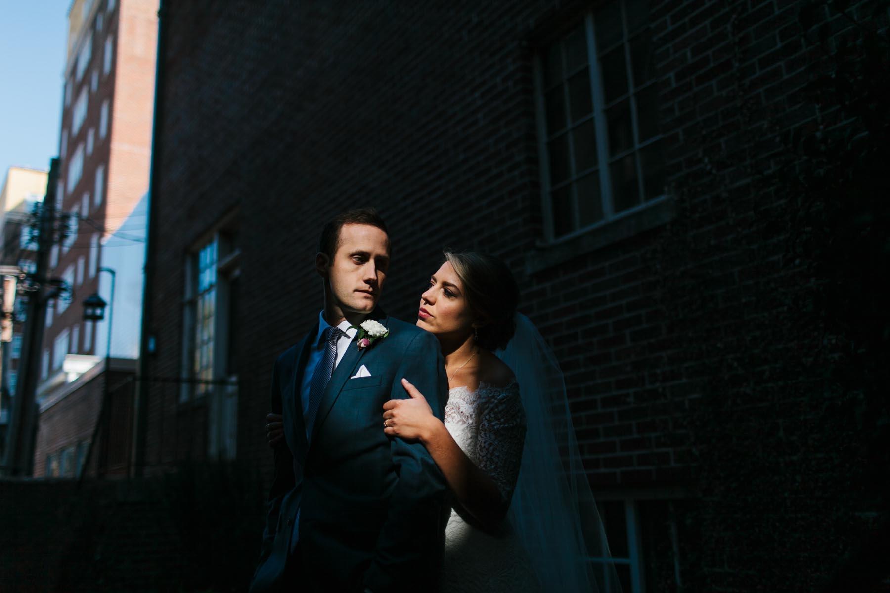 kjellman wedding blog biltmore wedding -69