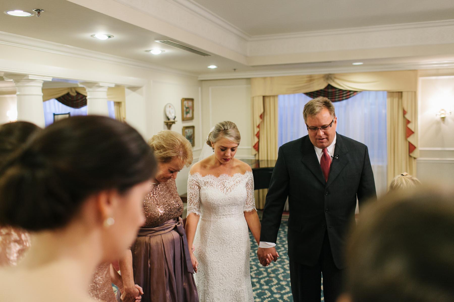 kjellman wedding blog biltmore wedding -72
