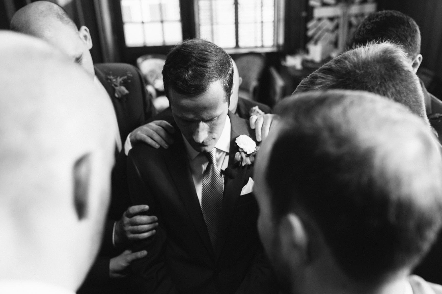 kjellman wedding blog biltmore wedding -74