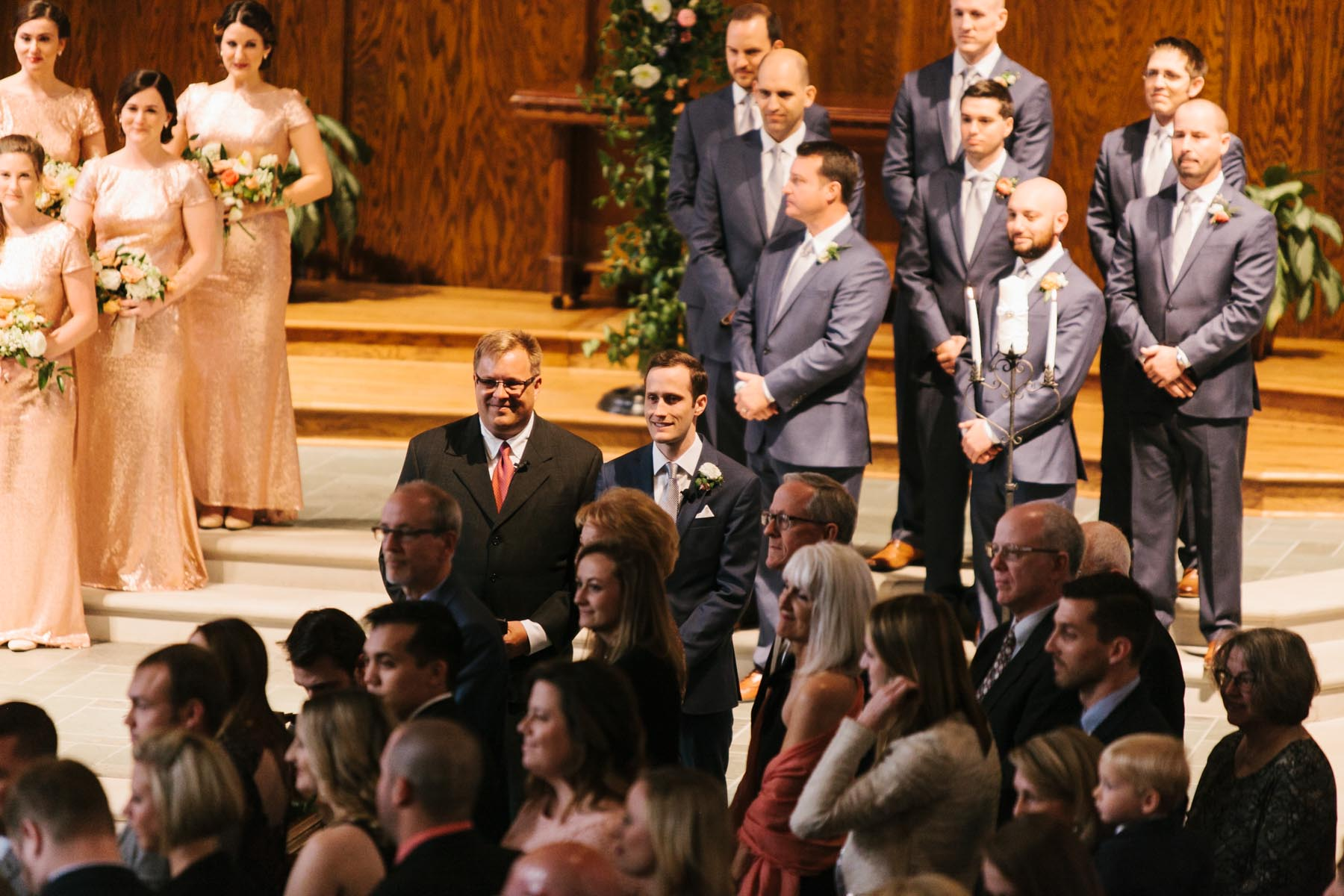 kjellman wedding blog biltmore wedding -76