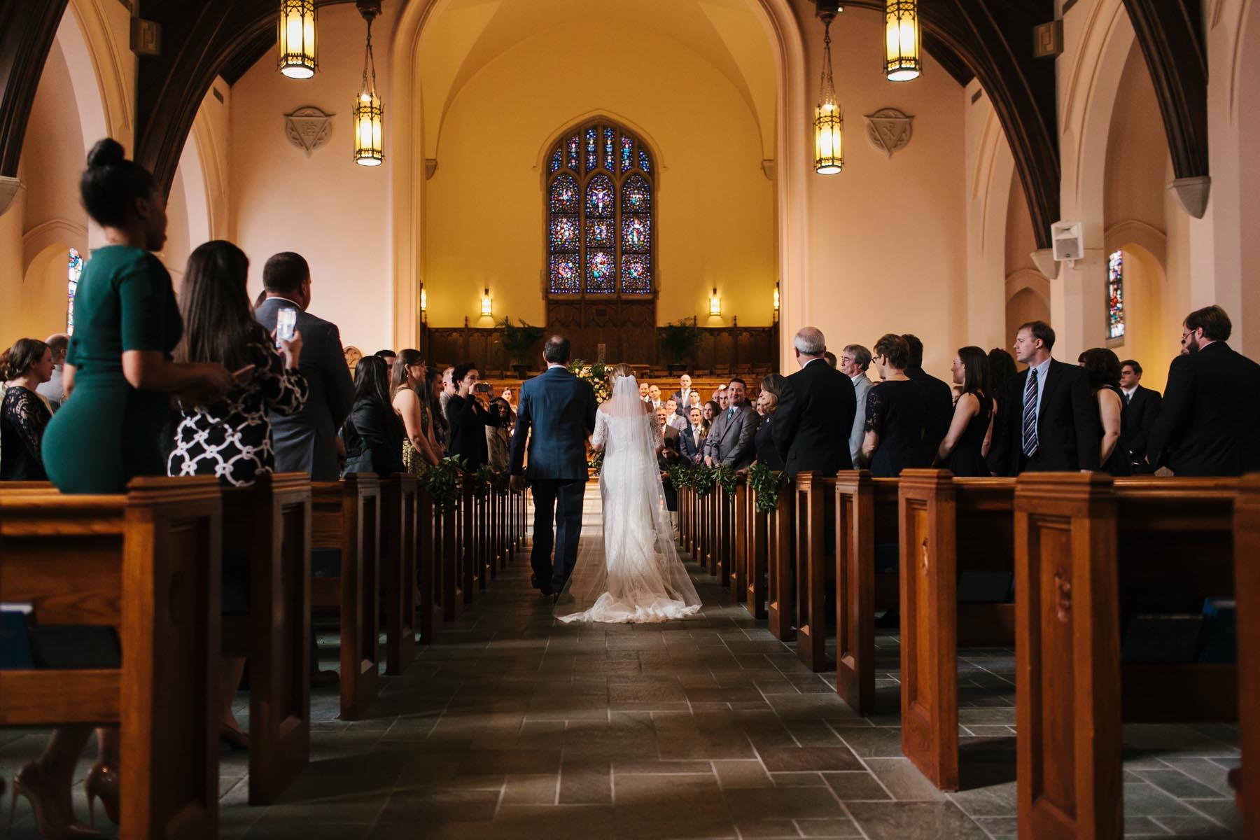 kjellman wedding blog biltmore wedding -78