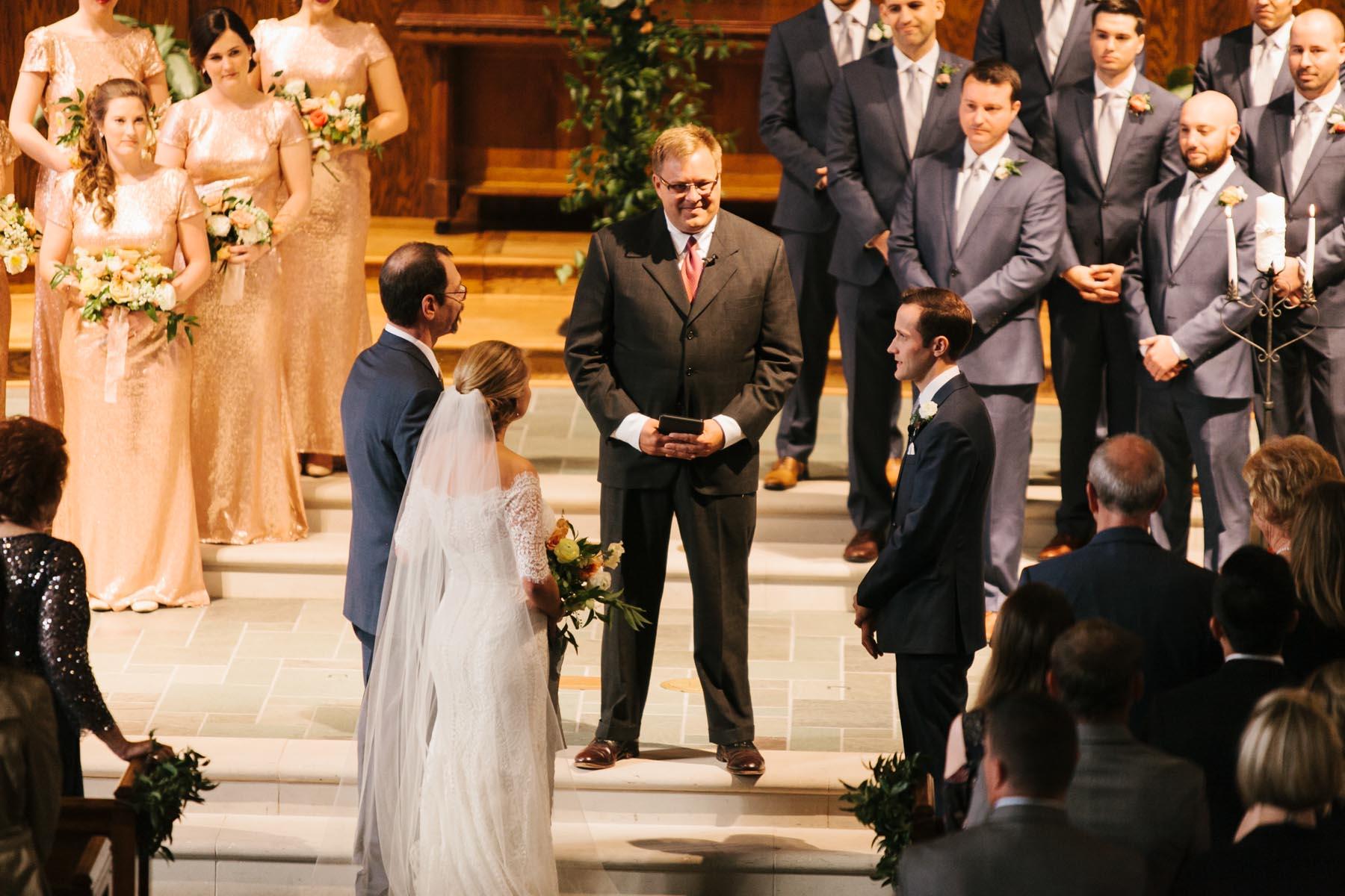kjellman wedding blog biltmore wedding -79