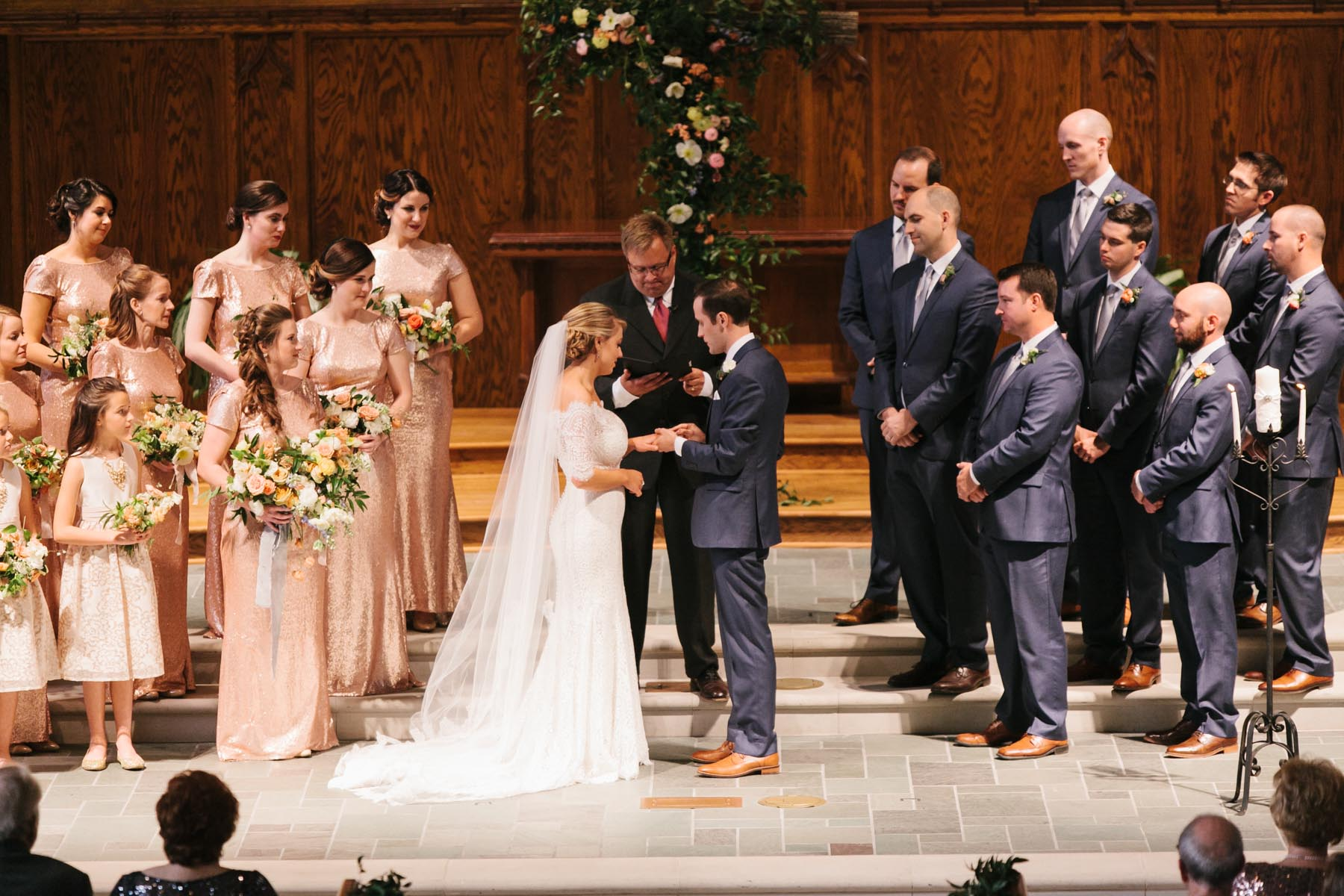 kjellman wedding blog biltmore wedding -80