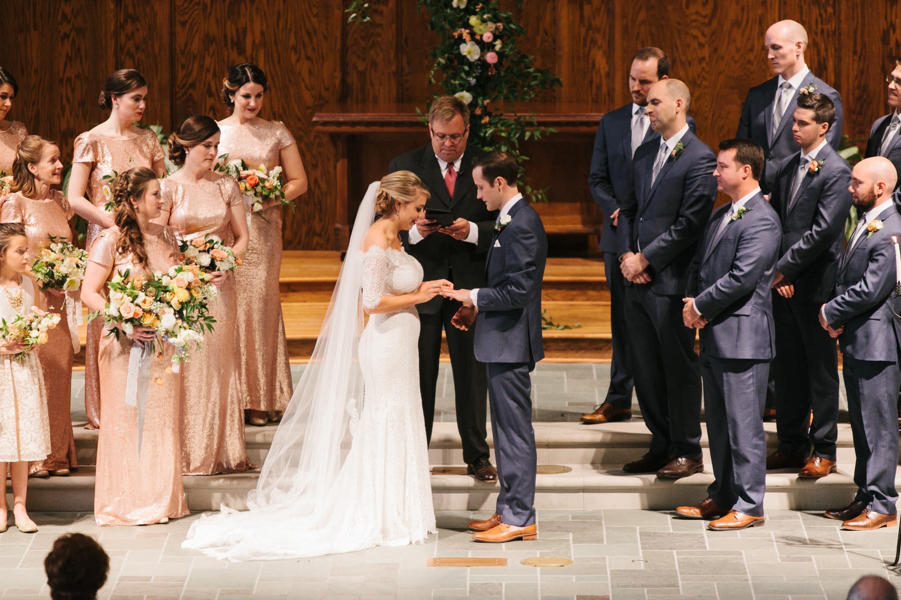 kjellman wedding blog biltmore wedding -81