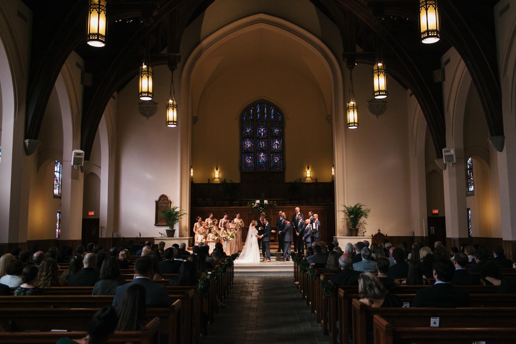 kjellman wedding blog biltmore wedding -82