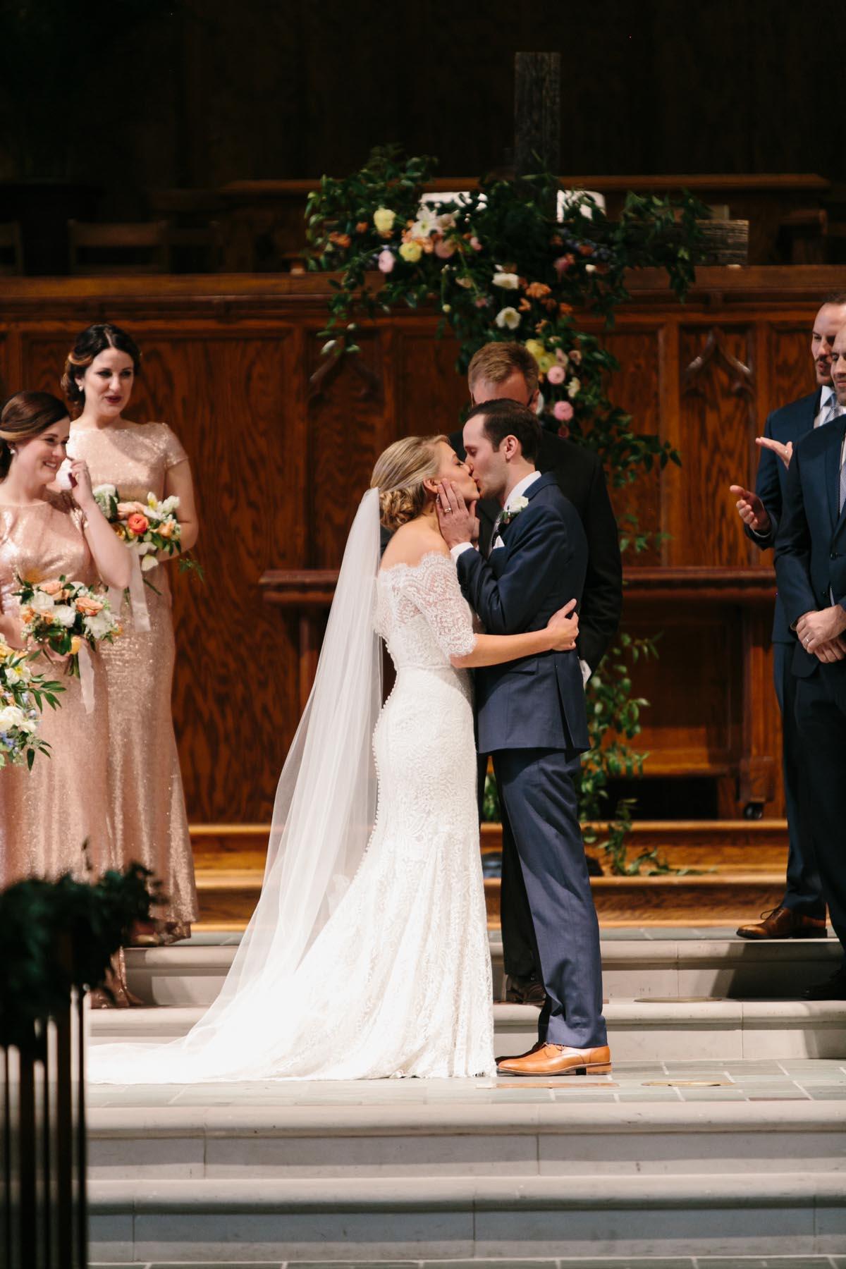 kjellman wedding blog biltmore wedding -84