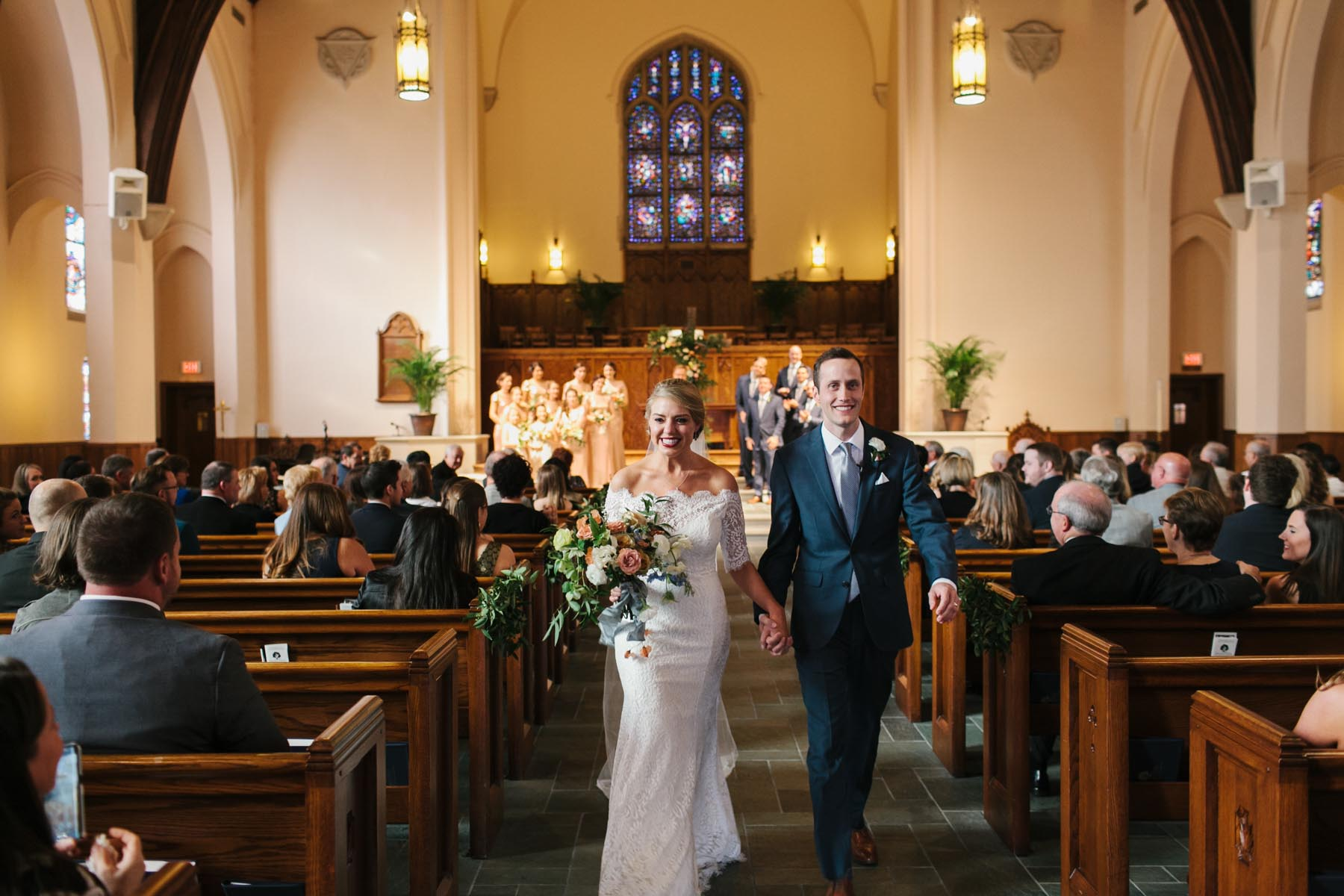kjellman wedding blog biltmore wedding -85