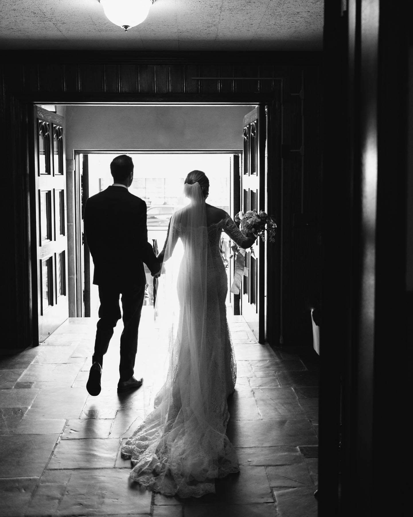 kjellman wedding blog biltmore wedding -86