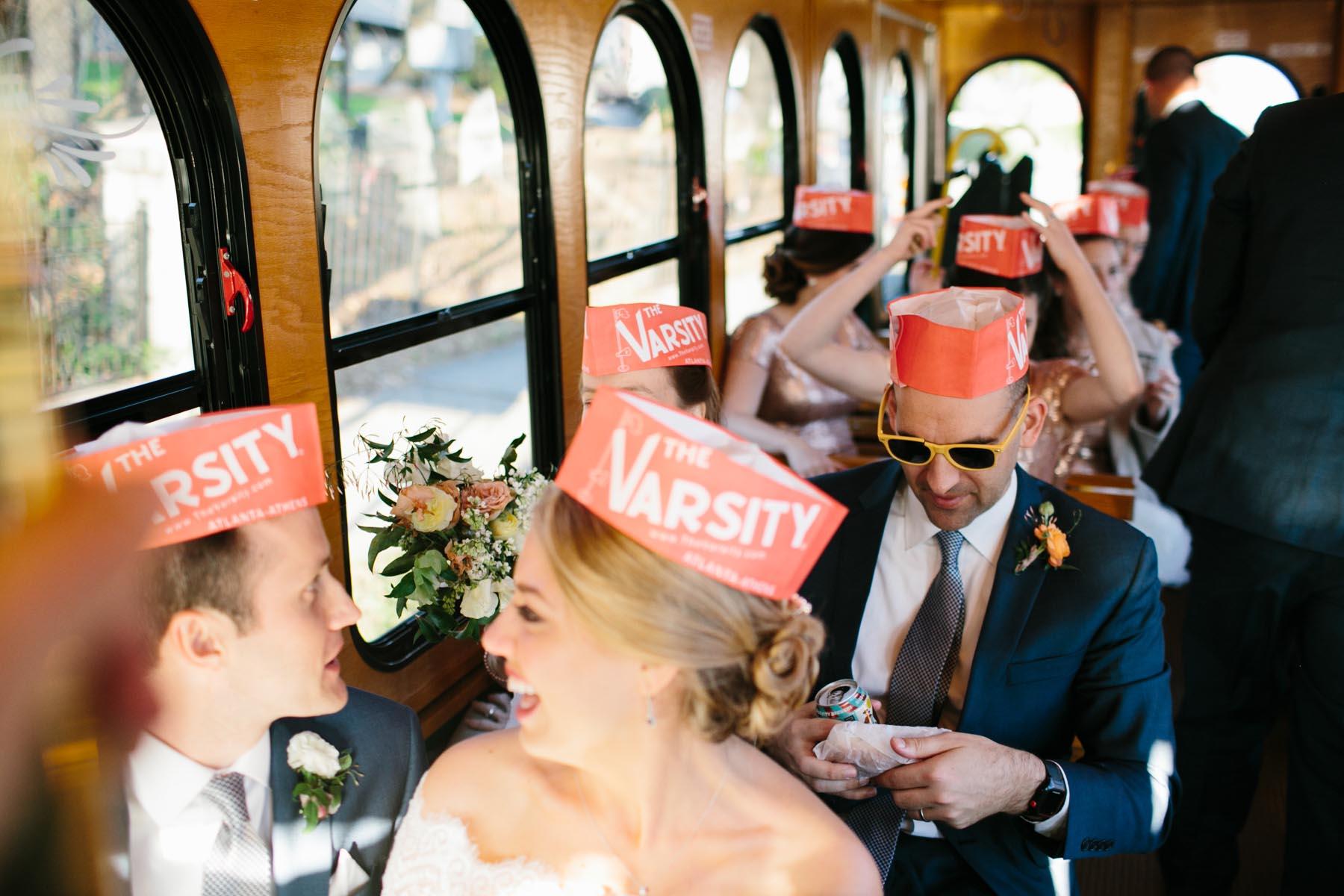 kjellman wedding blog biltmore wedding -88