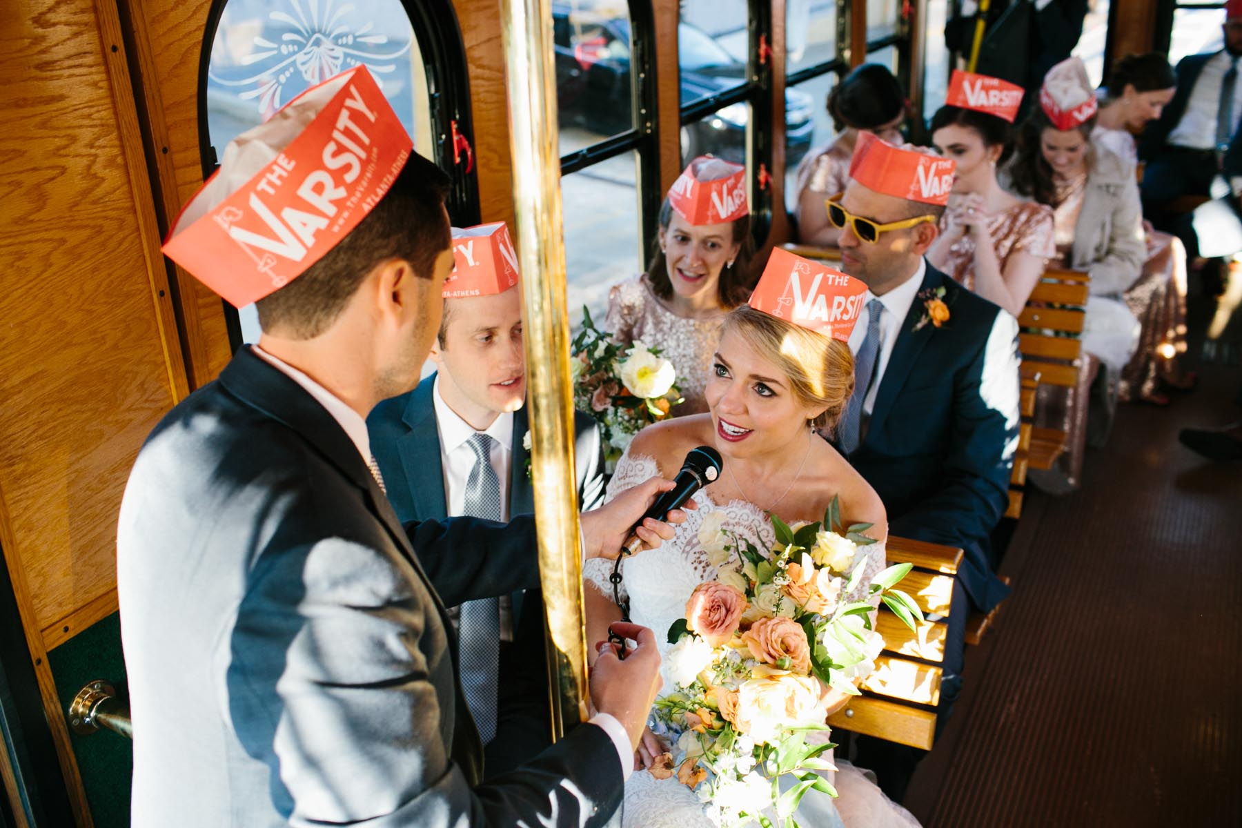 kjellman wedding blog biltmore wedding -90