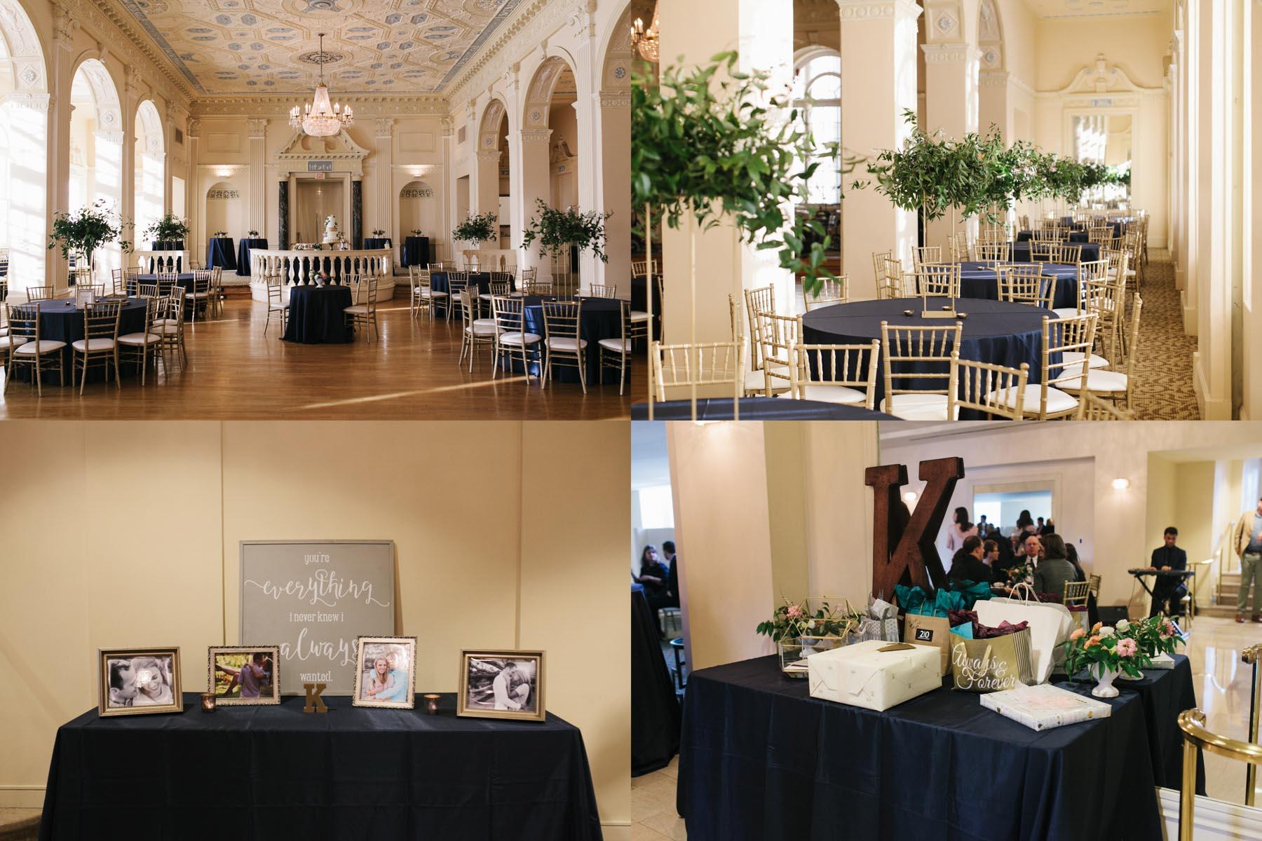 kjellman wedding blog biltmore wedding -92