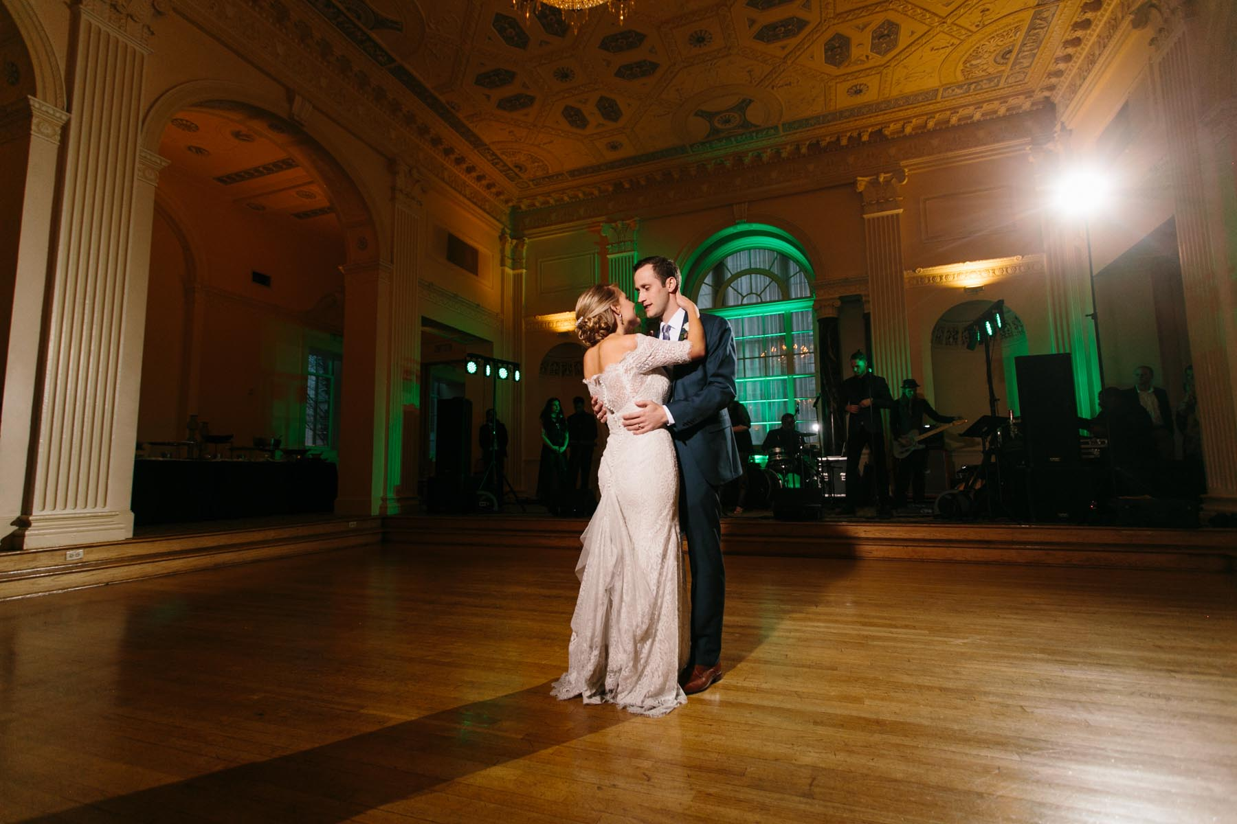 kjellman wedding blog biltmore wedding -95