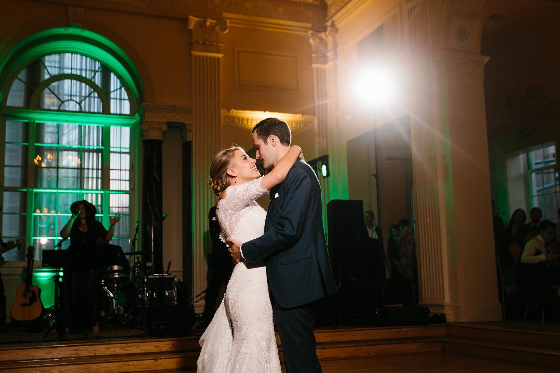 kjellman wedding blog biltmore wedding -96
