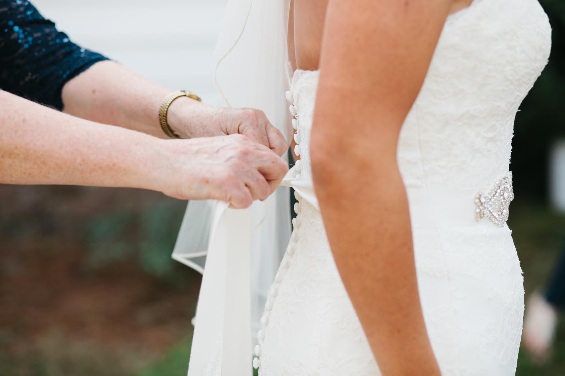 stefan wedding blog-12