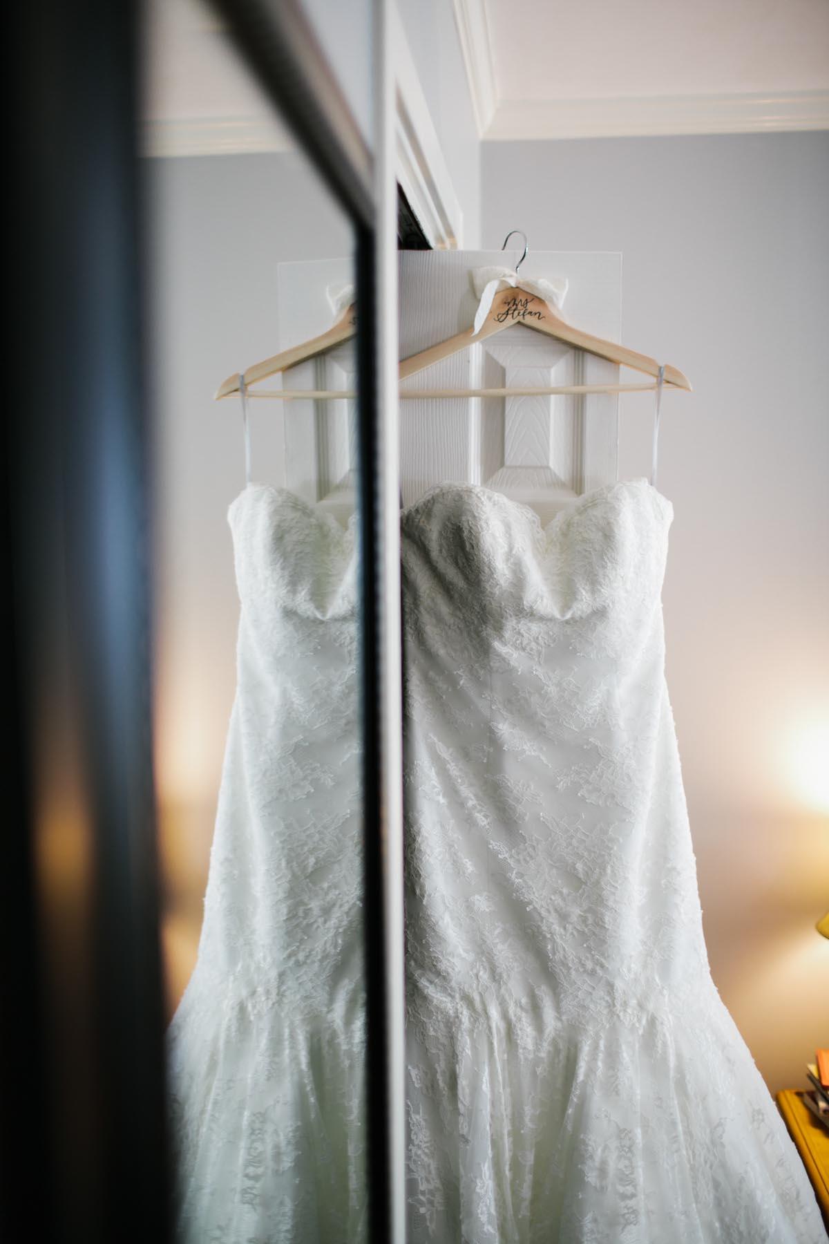 stefan wedding blog-2