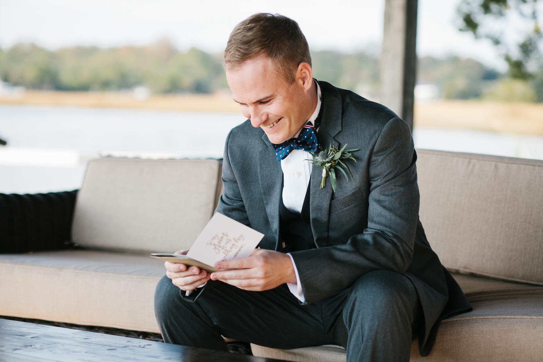 stefan wedding blog-20