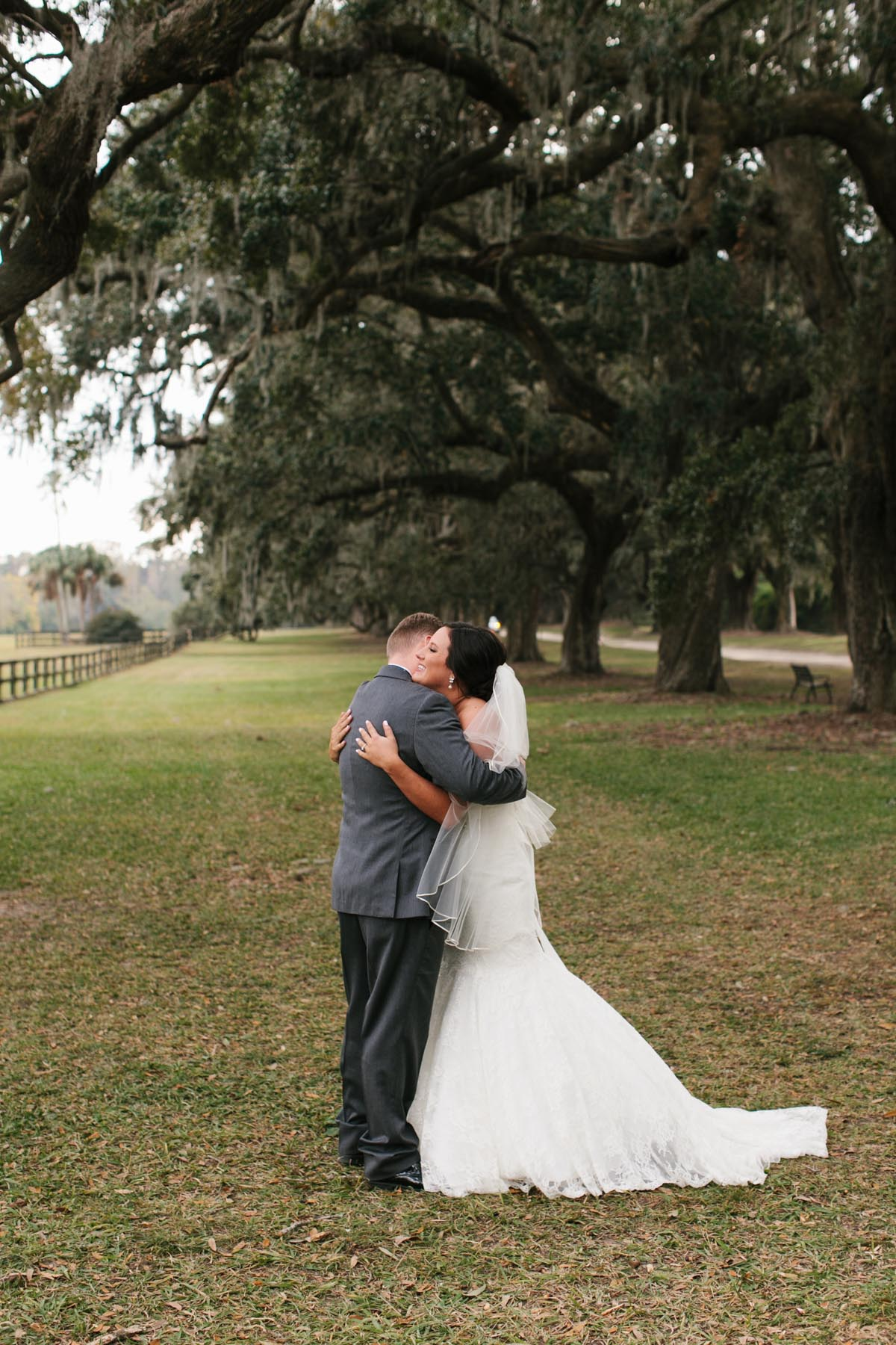 stefan wedding blog-30