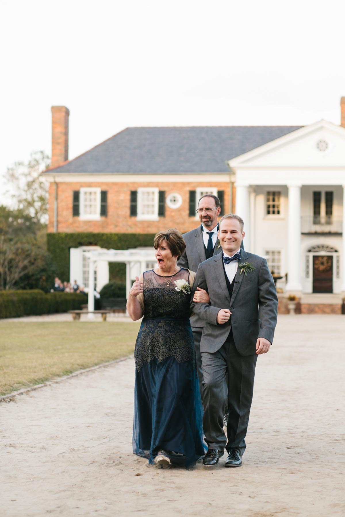 stefan wedding blog-48