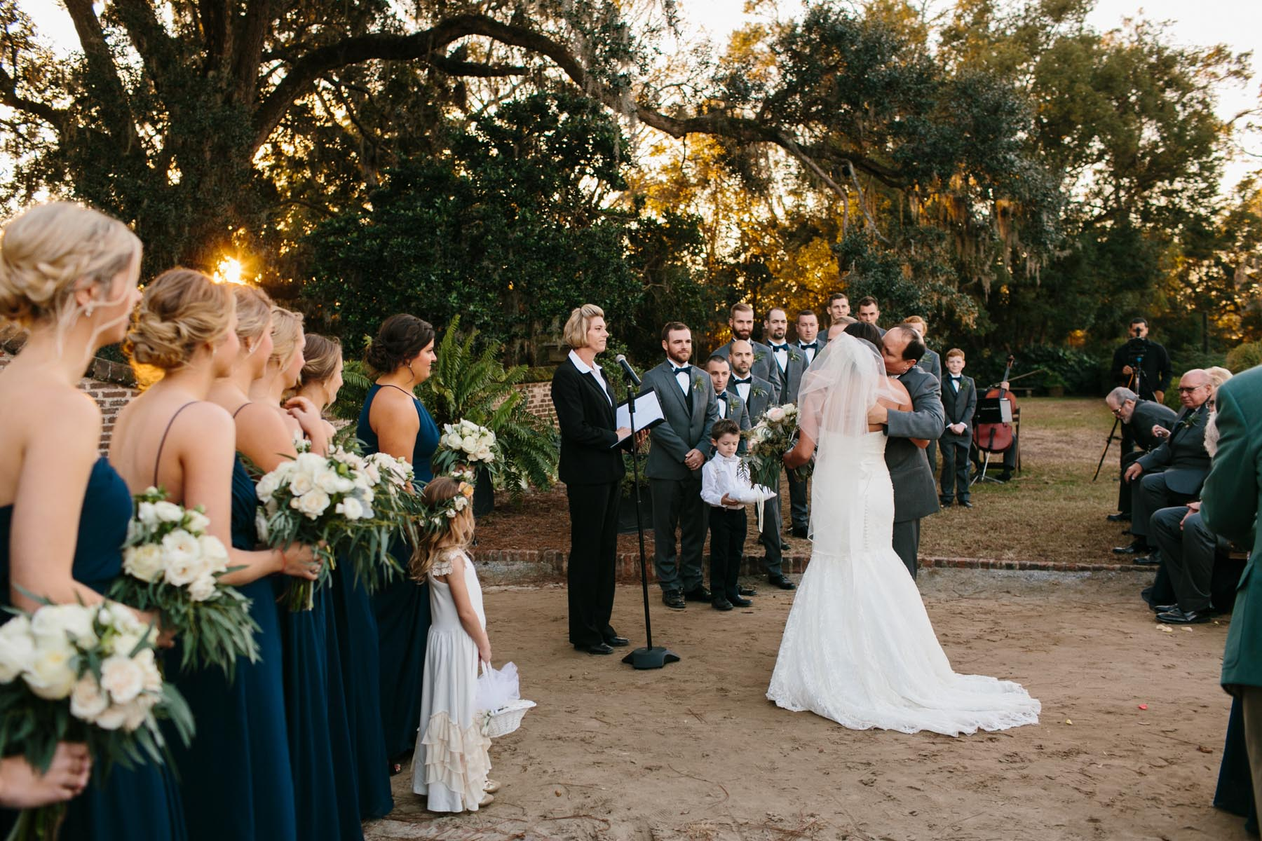 stefan wedding blog-53