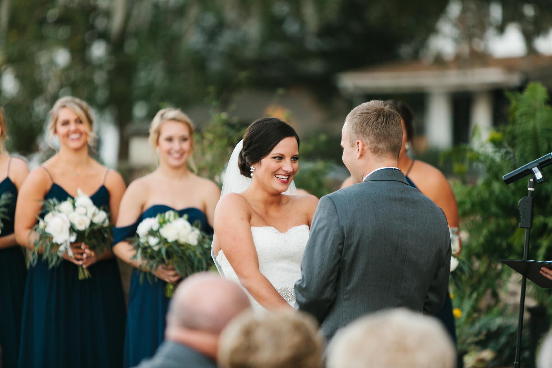 stefan wedding blog-57