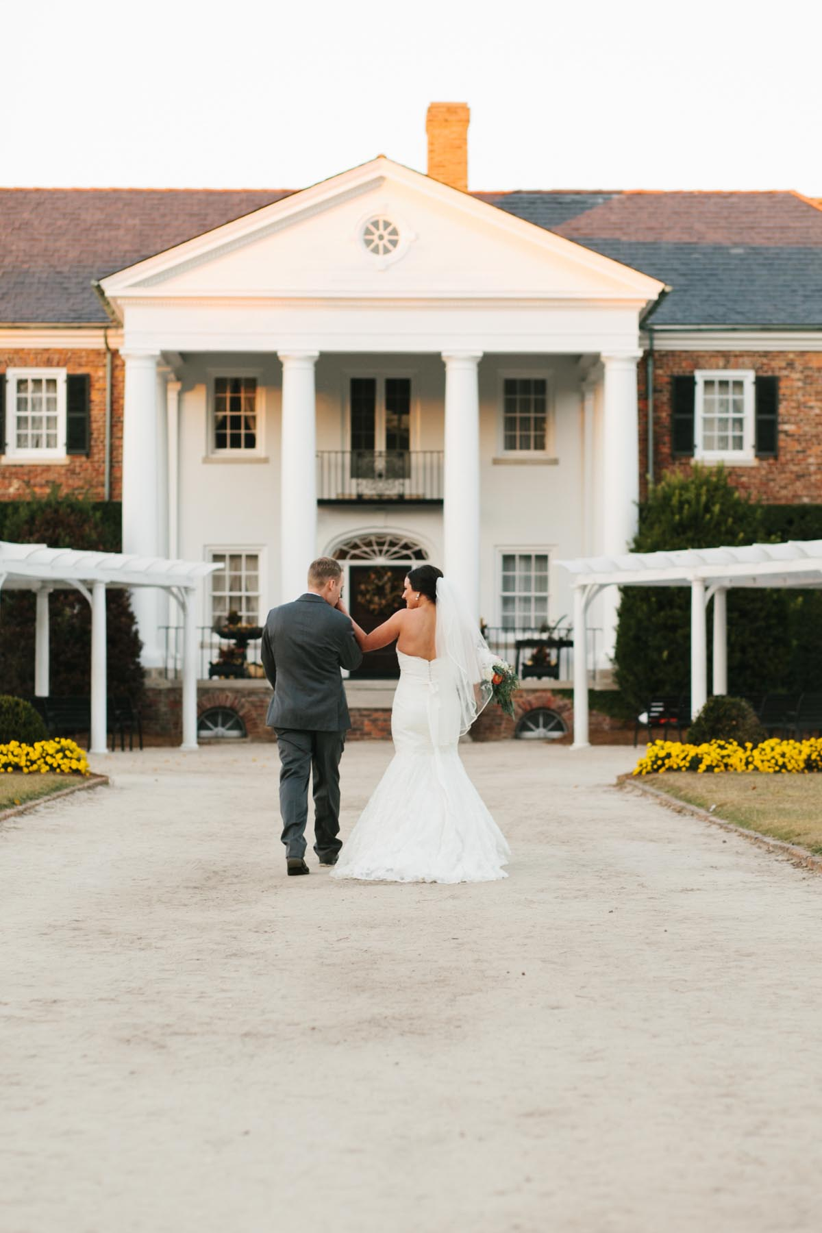 stefan wedding blog-62