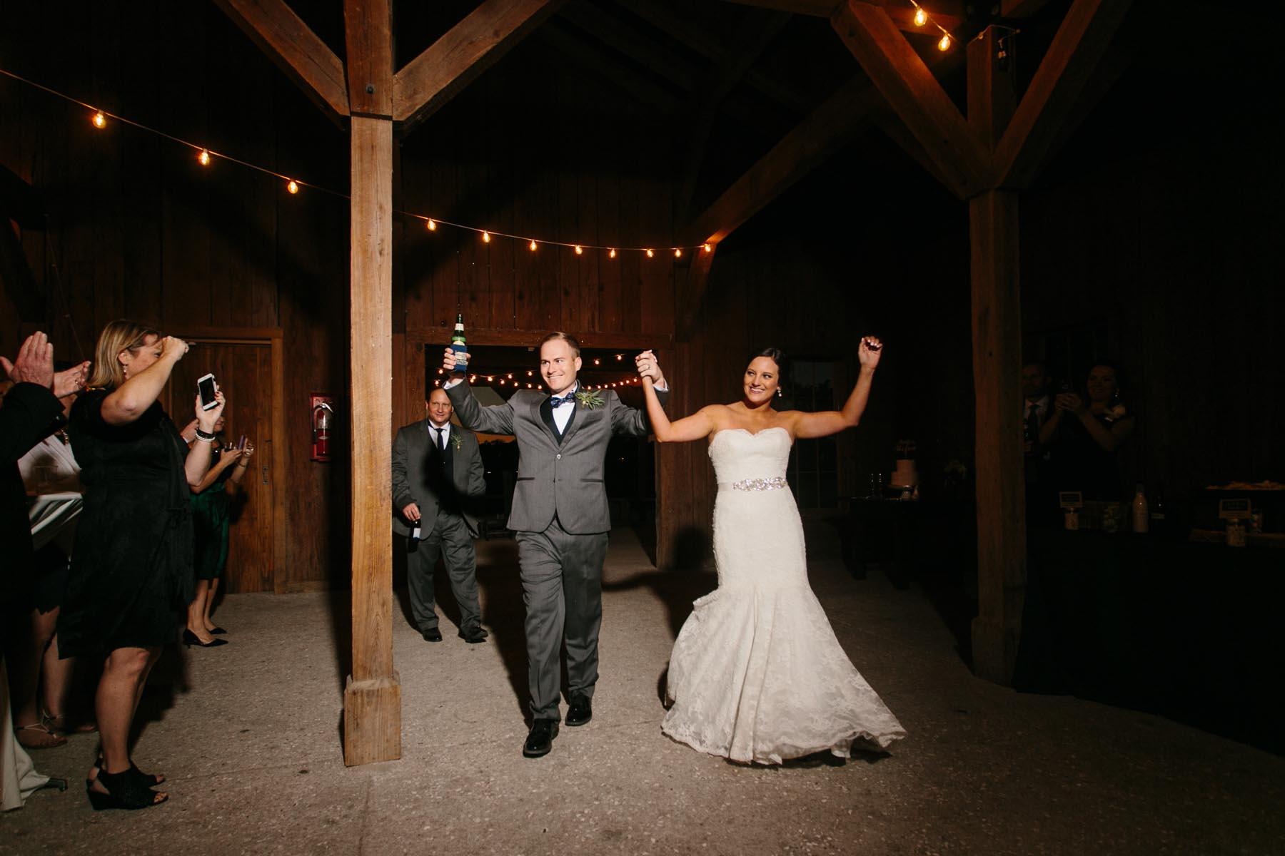 stefan wedding blog-67
