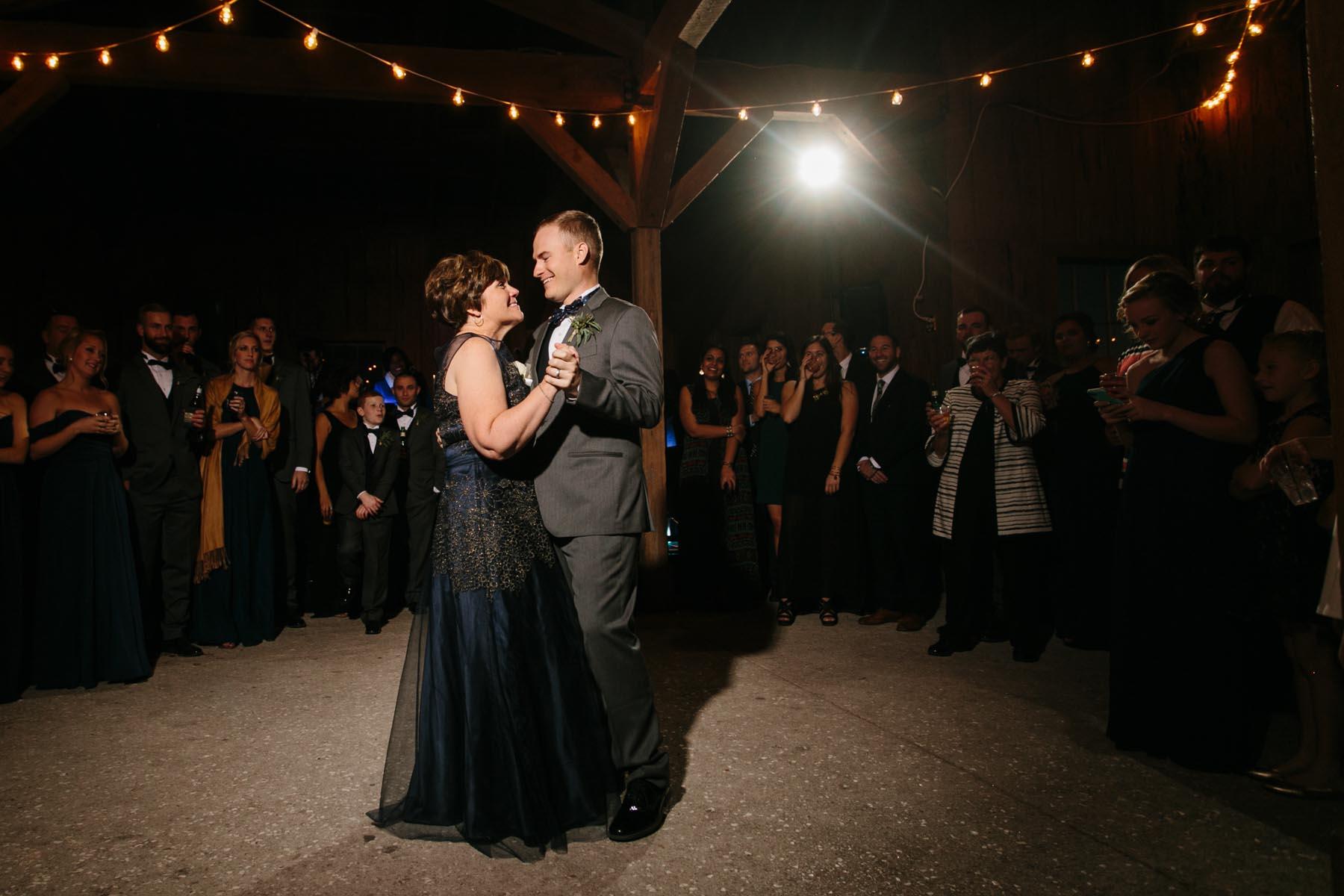stefan wedding blog-72