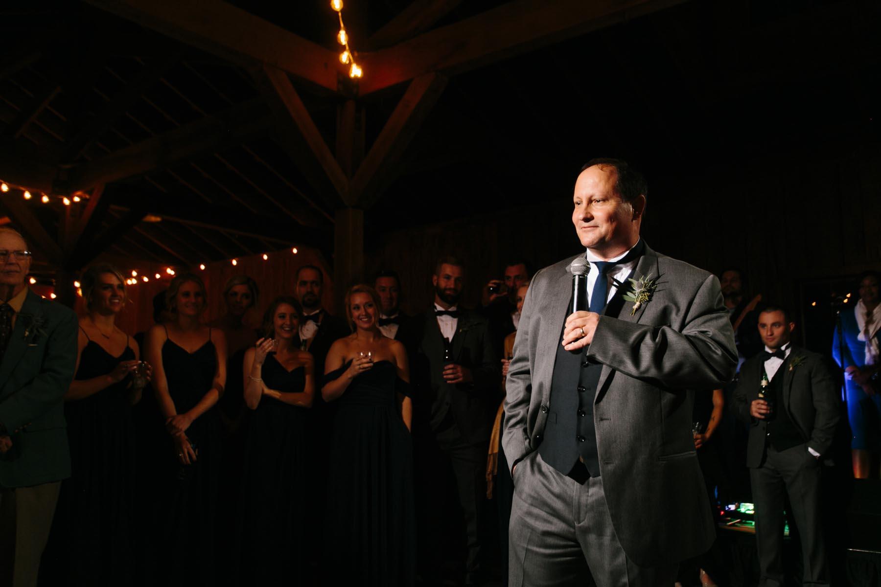 stefan wedding blog-74