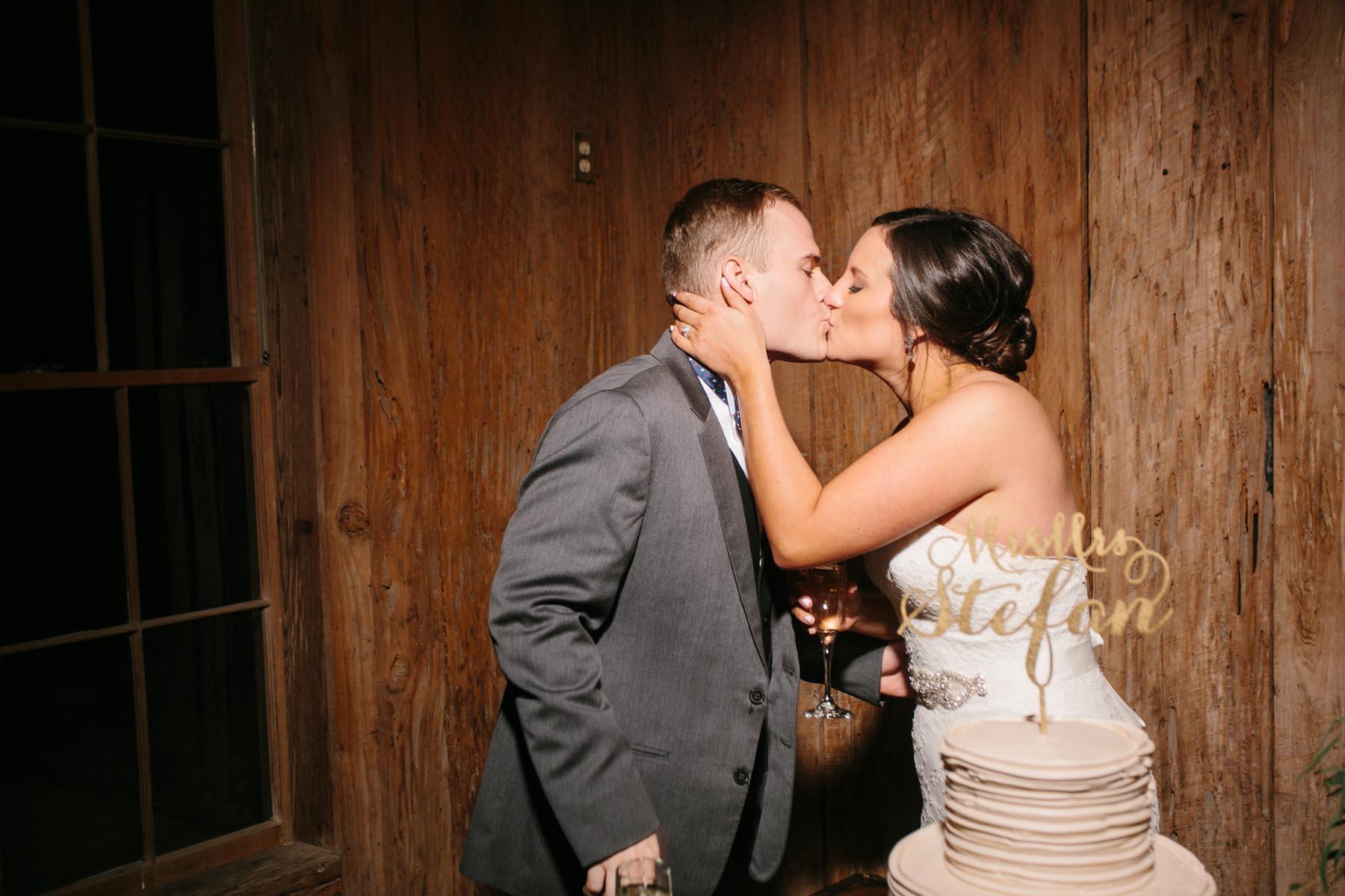 stefan wedding blog-86
