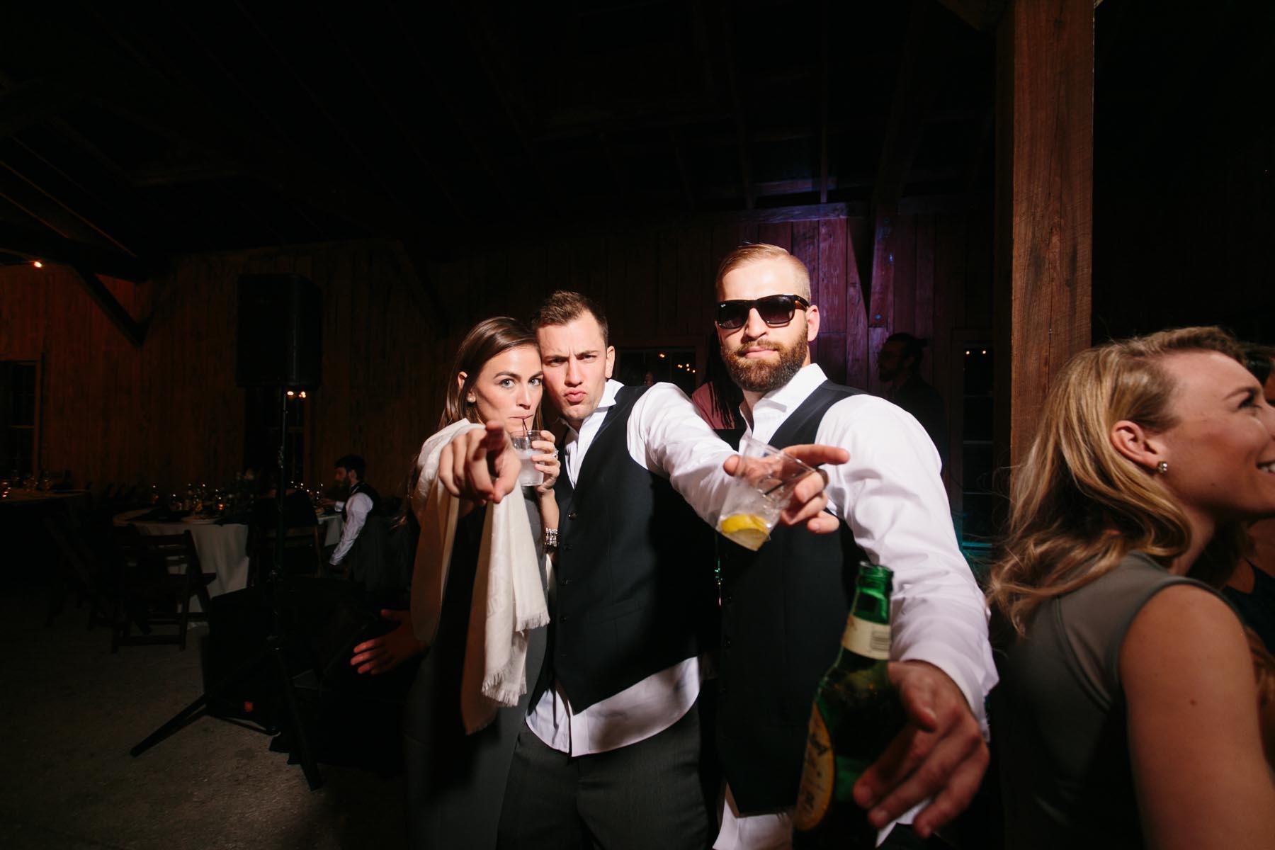 stefan wedding blog-89