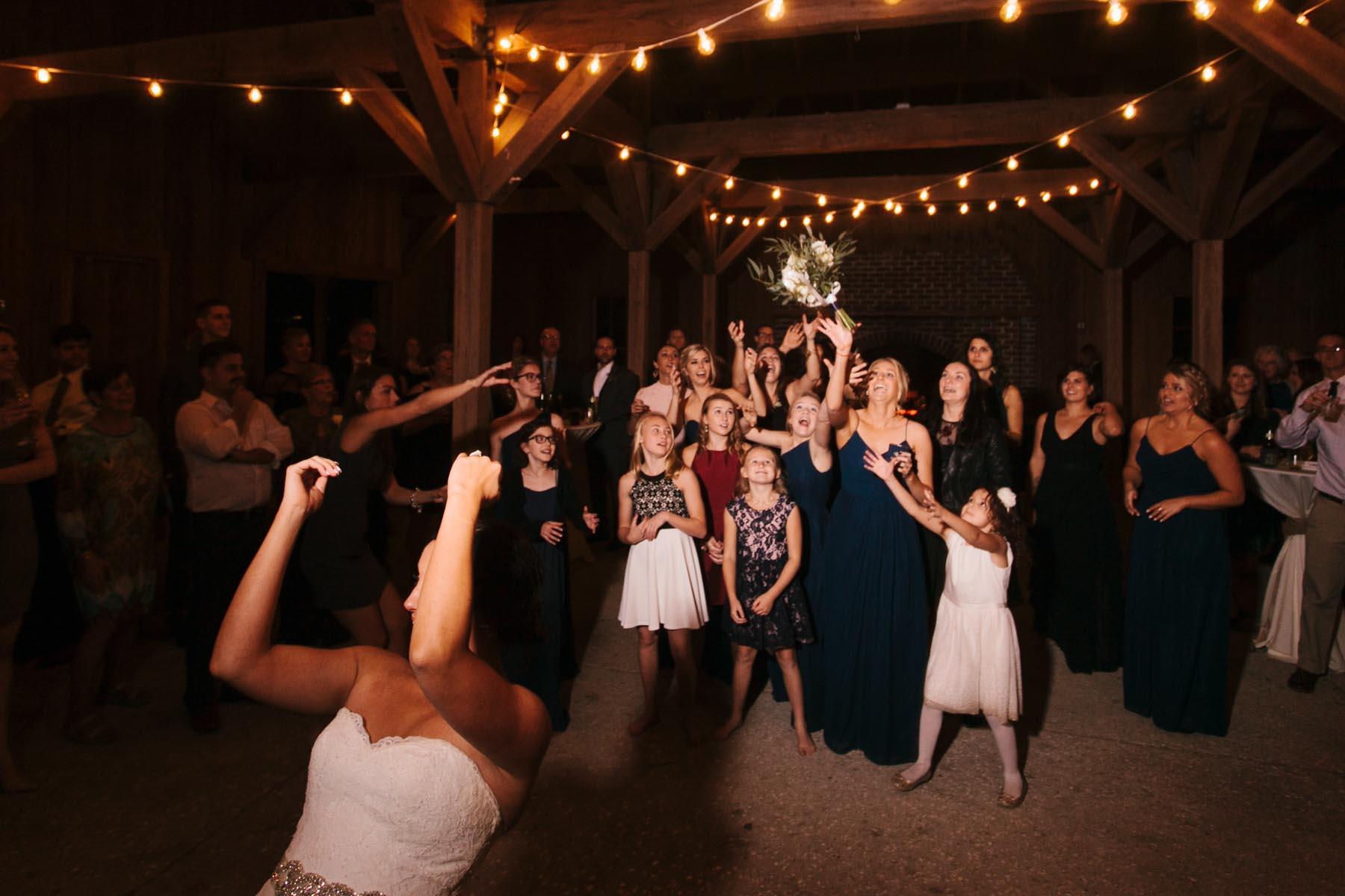 stefan wedding blog-92