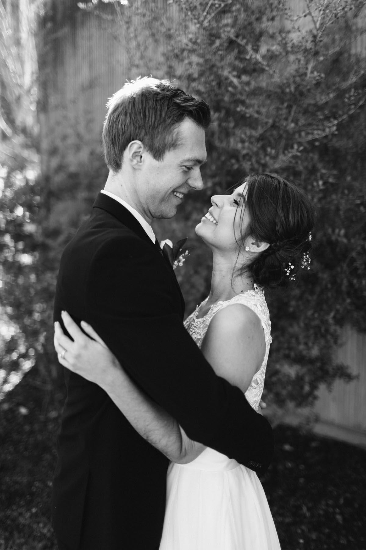 stephanie and jesper elopment-19