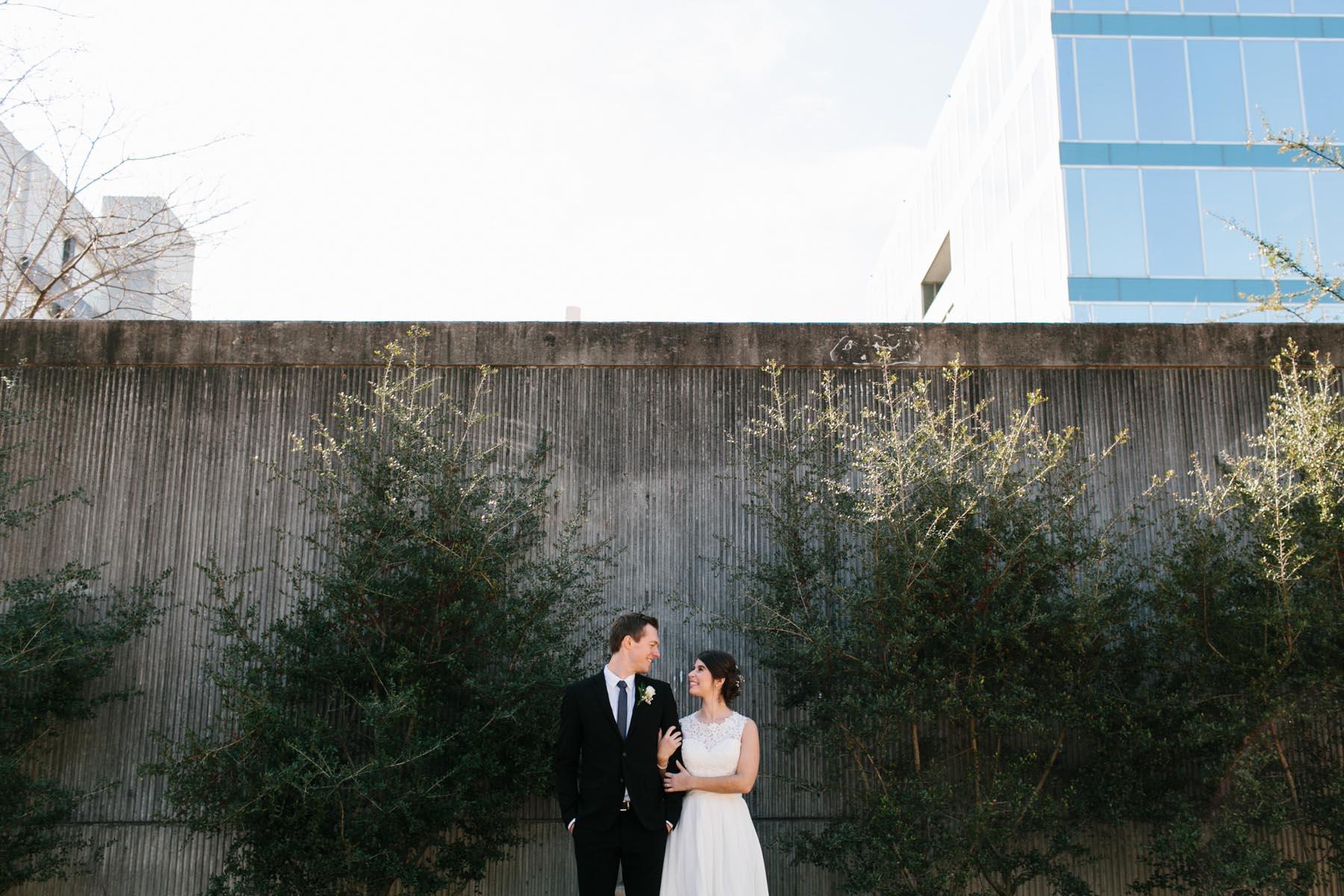 stephanie and jesper elopment-22