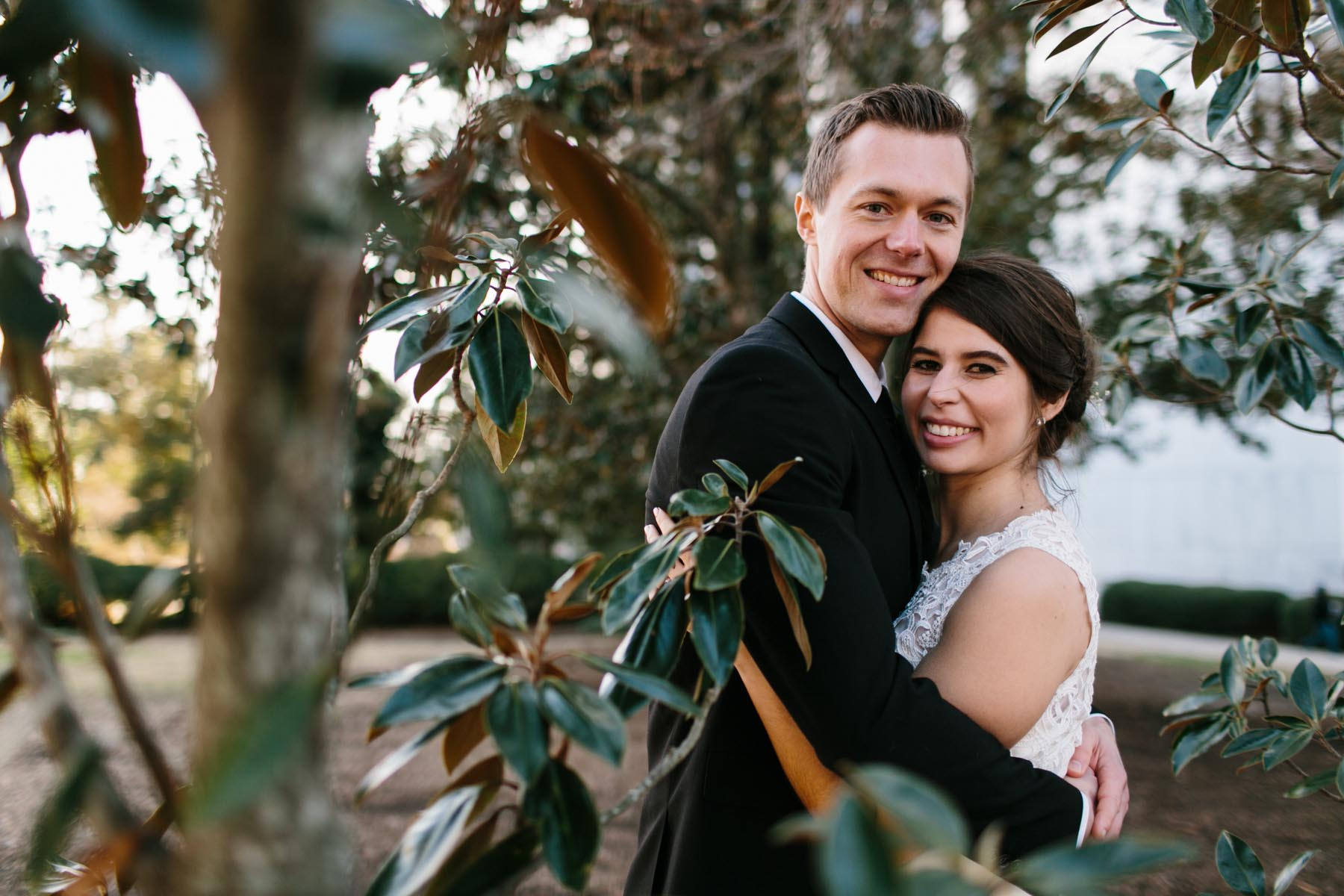 stephanie and jesper elopment-24