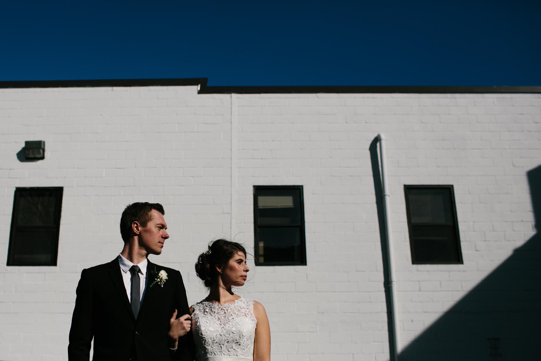 stephanie and jesper elopment-26