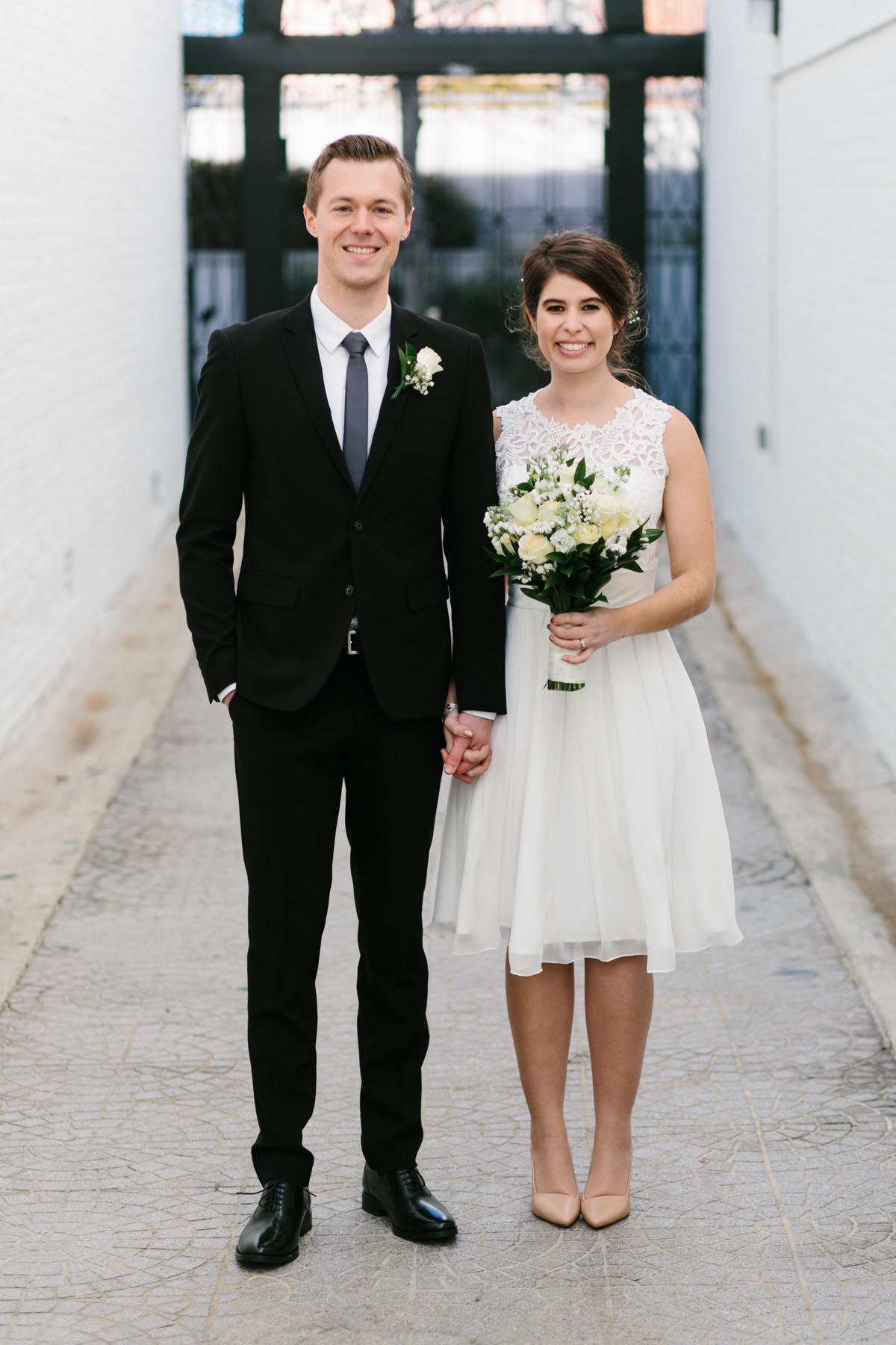 stephanie and jesper elopment-27
