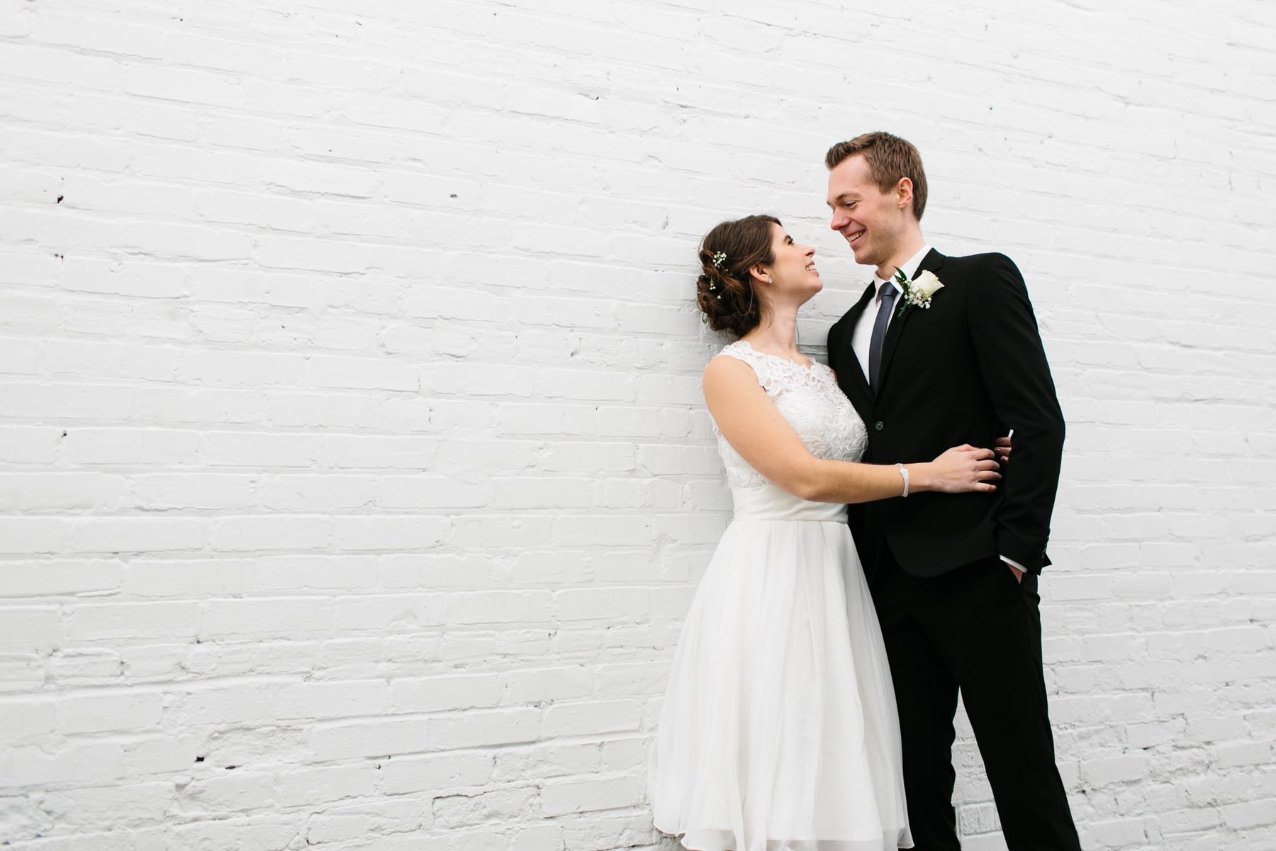 stephanie and jesper elopment-28