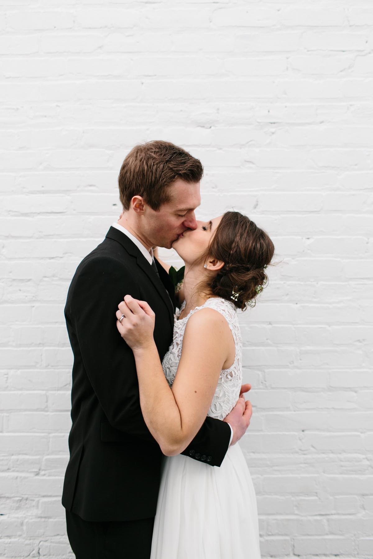stephanie and jesper elopment-29