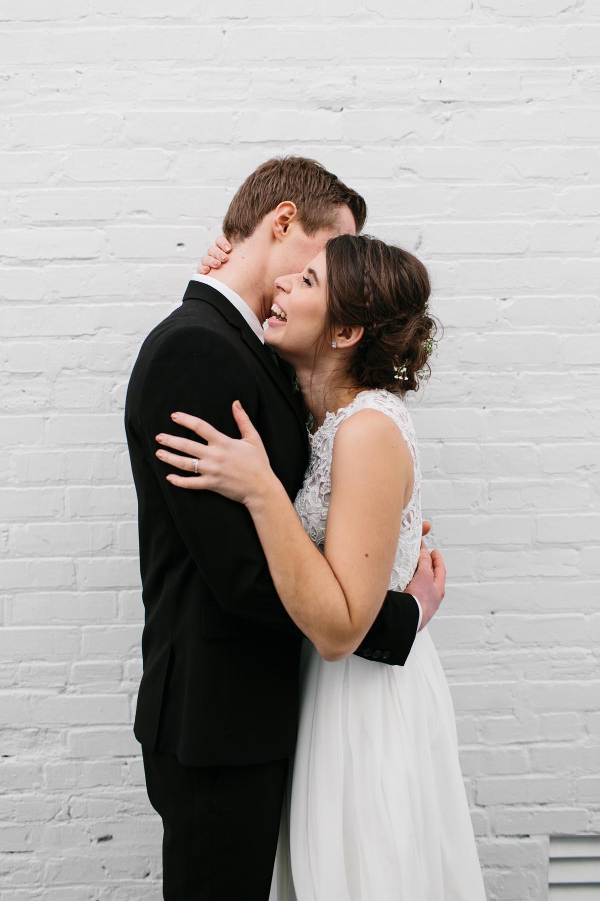 stephanie and jesper elopment-30